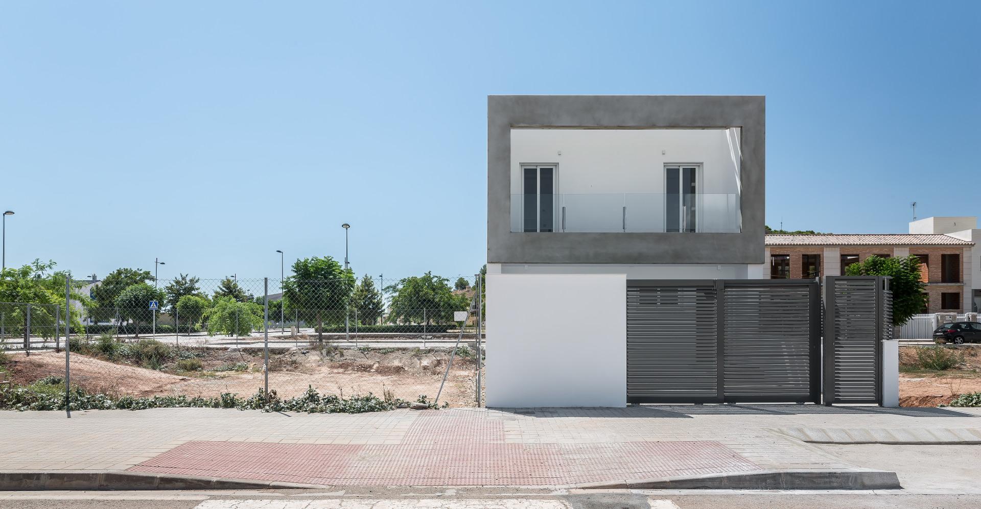 fotografia-arquitectura-valencia-puig-german-cabo-viraje-v15 (3)