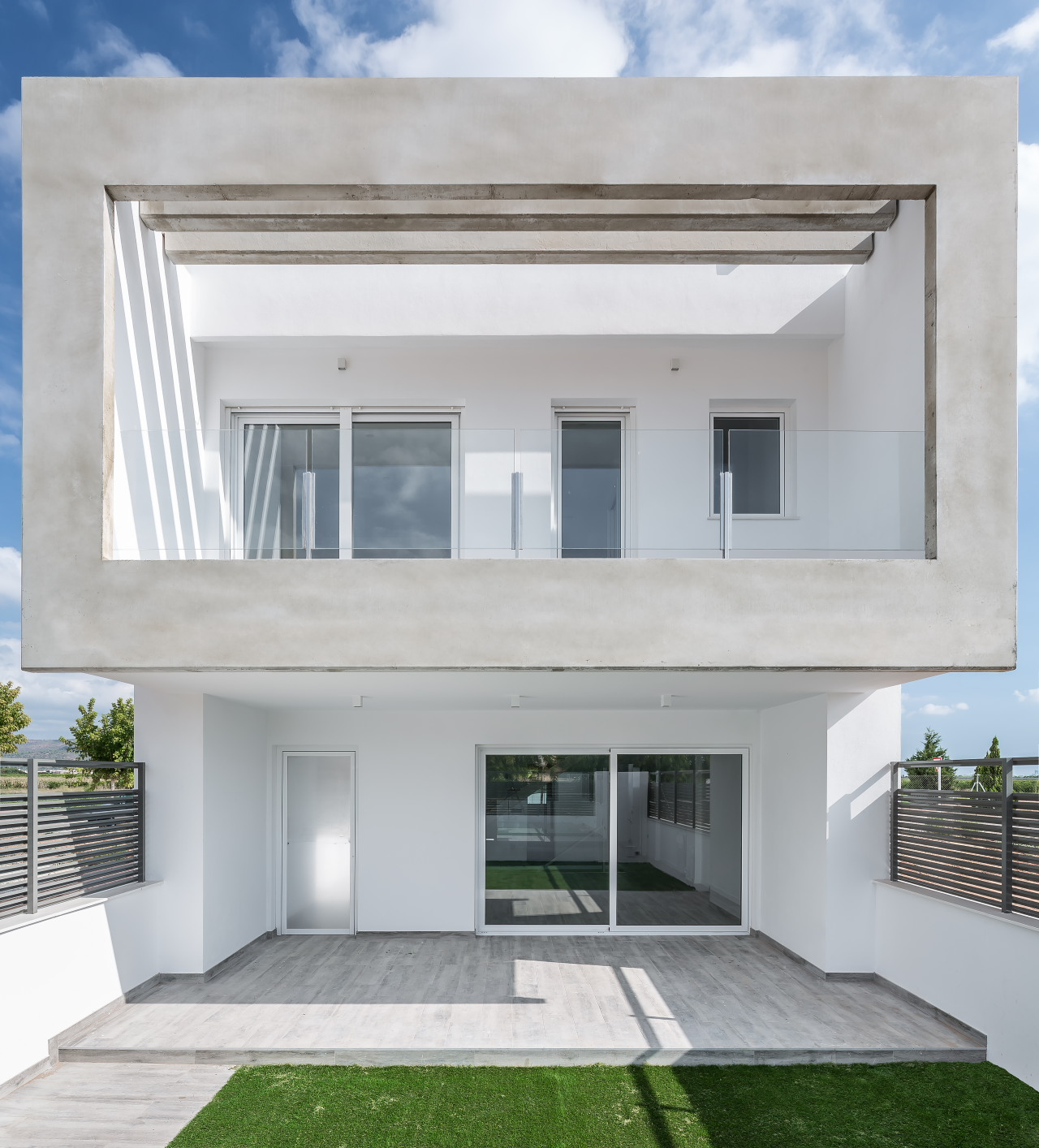 fotografia-arquitectura-valencia-puig-german-cabo-viraje-v15 (4)