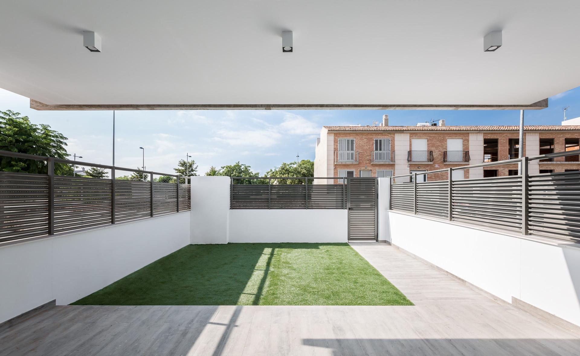 fotografia-arquitectura-valencia-puig-german-cabo-viraje-v15 (5)