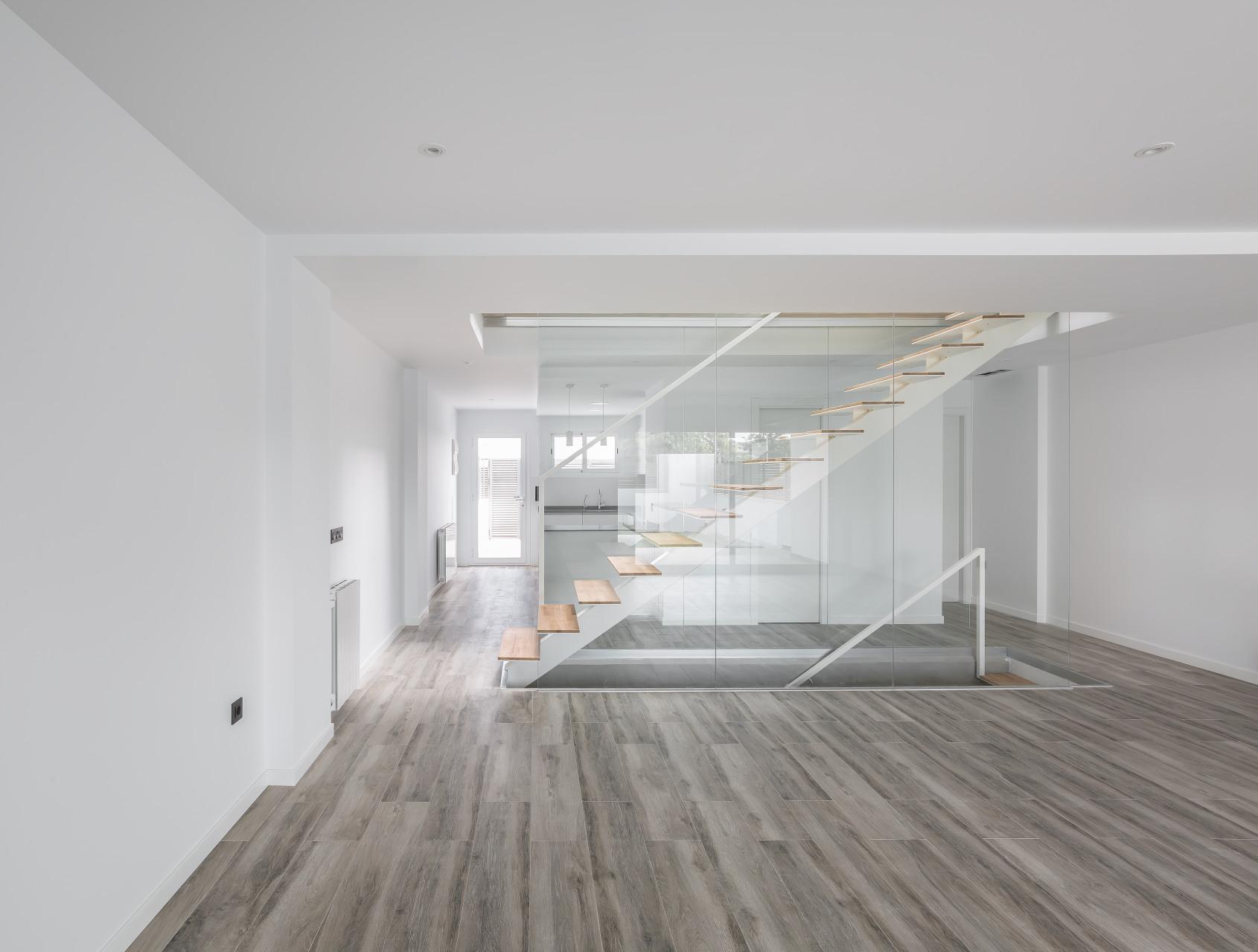 fotografia-arquitectura-valencia-puig-german-cabo-viraje-v15 (6)