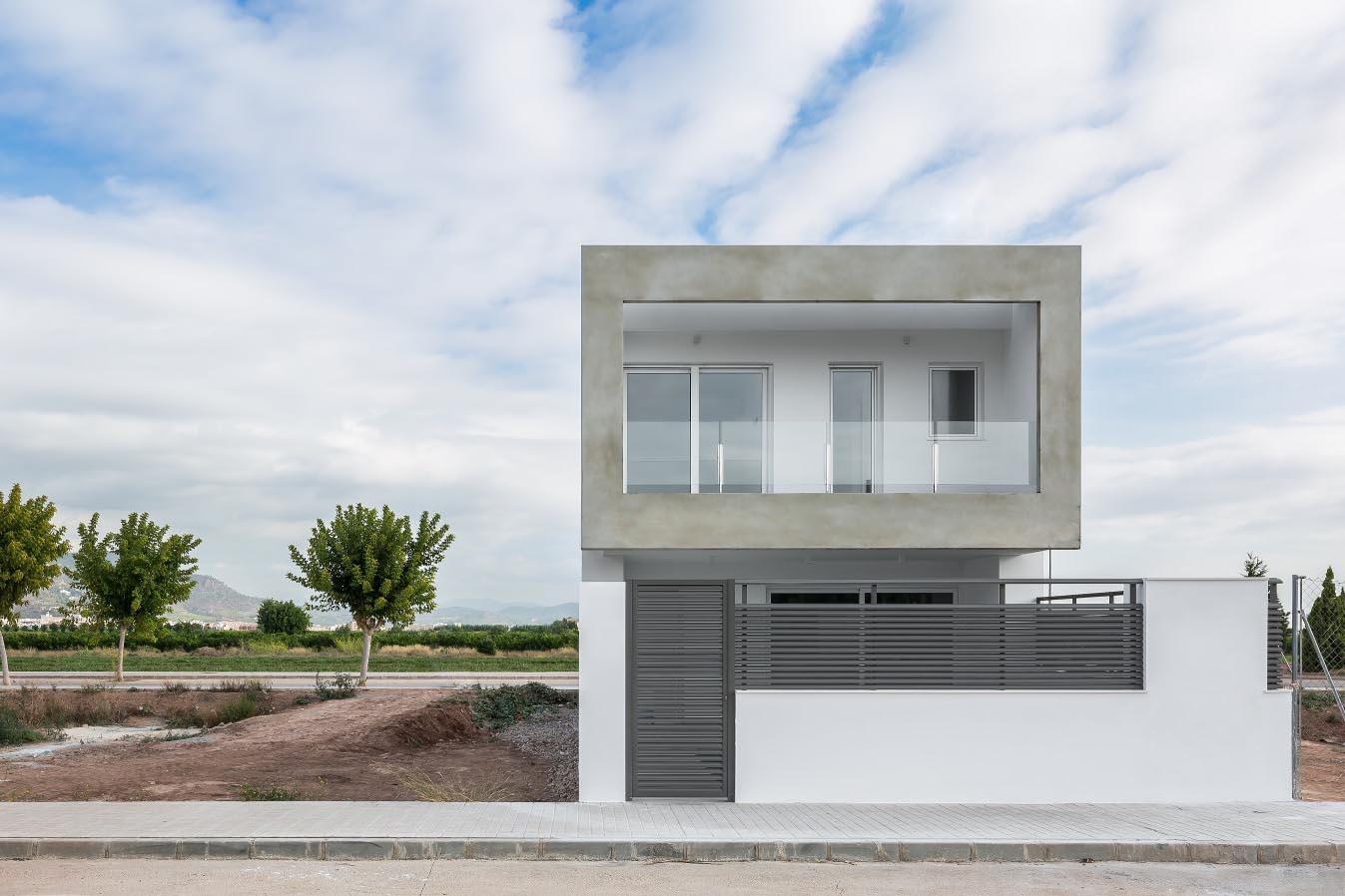 fotografia-arquitectura-valencia-puig-german-cabo-viraje-v15 (x)_portada