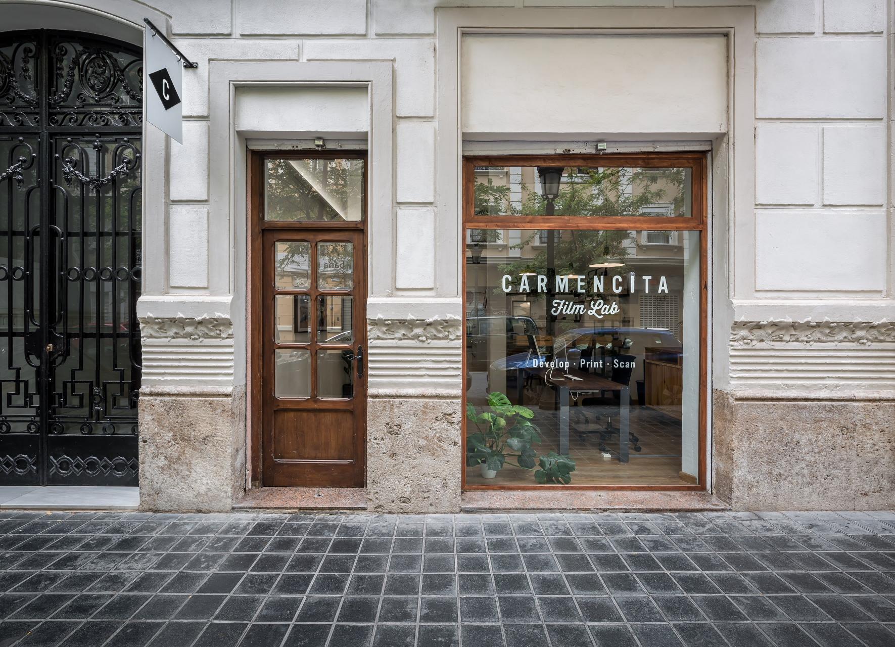 fotografia-arquitectura-interiorismo-valencia-german-cabo-boubau-carmencita-carmencitafilmlab (1)