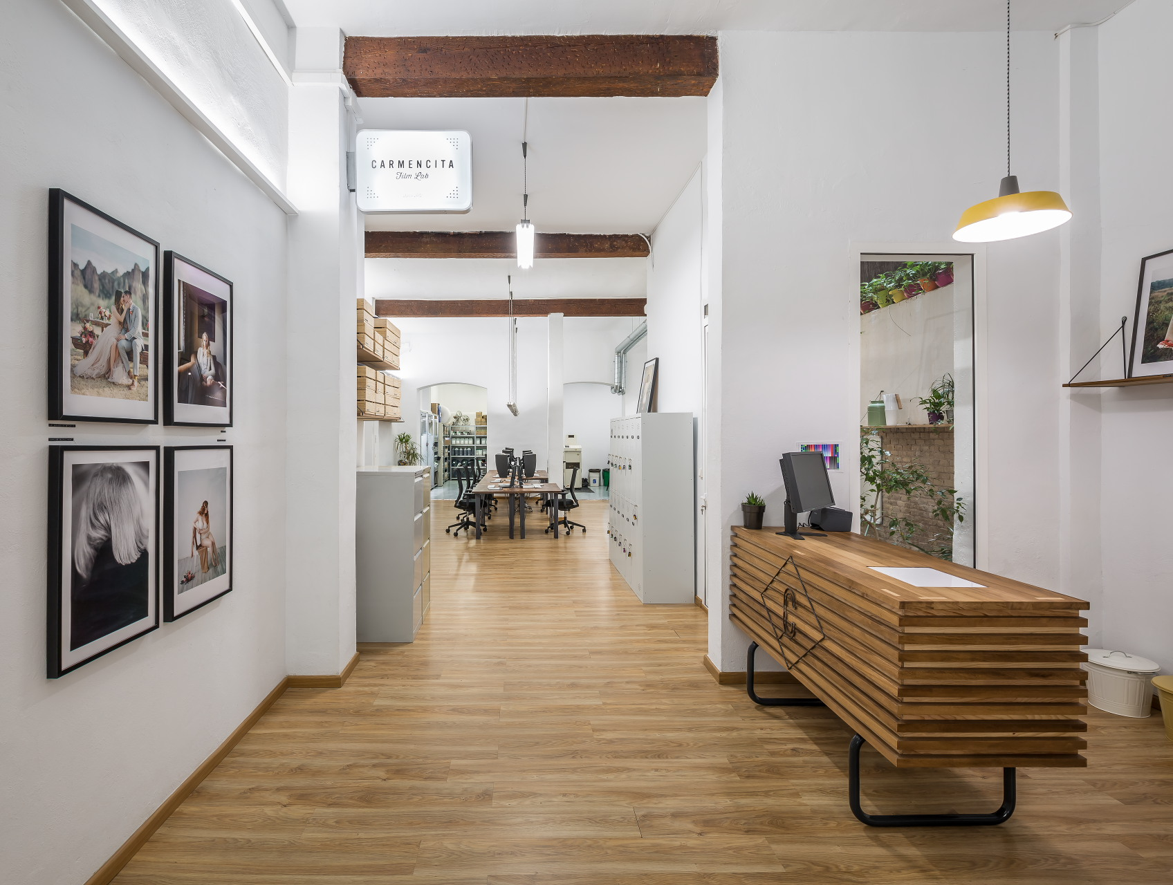 fotografia-arquitectura-interiorismo-valencia-german-cabo-boubau-carmencita-carmencitafilmlab (10)