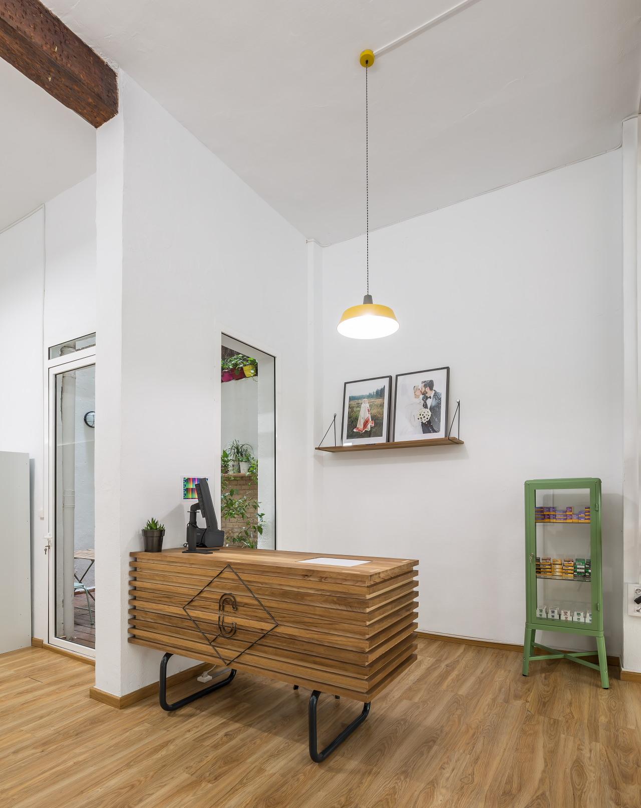 fotografia-arquitectura-interiorismo-valencia-german-cabo-boubau-carmencita-carmencitafilmlab (11)