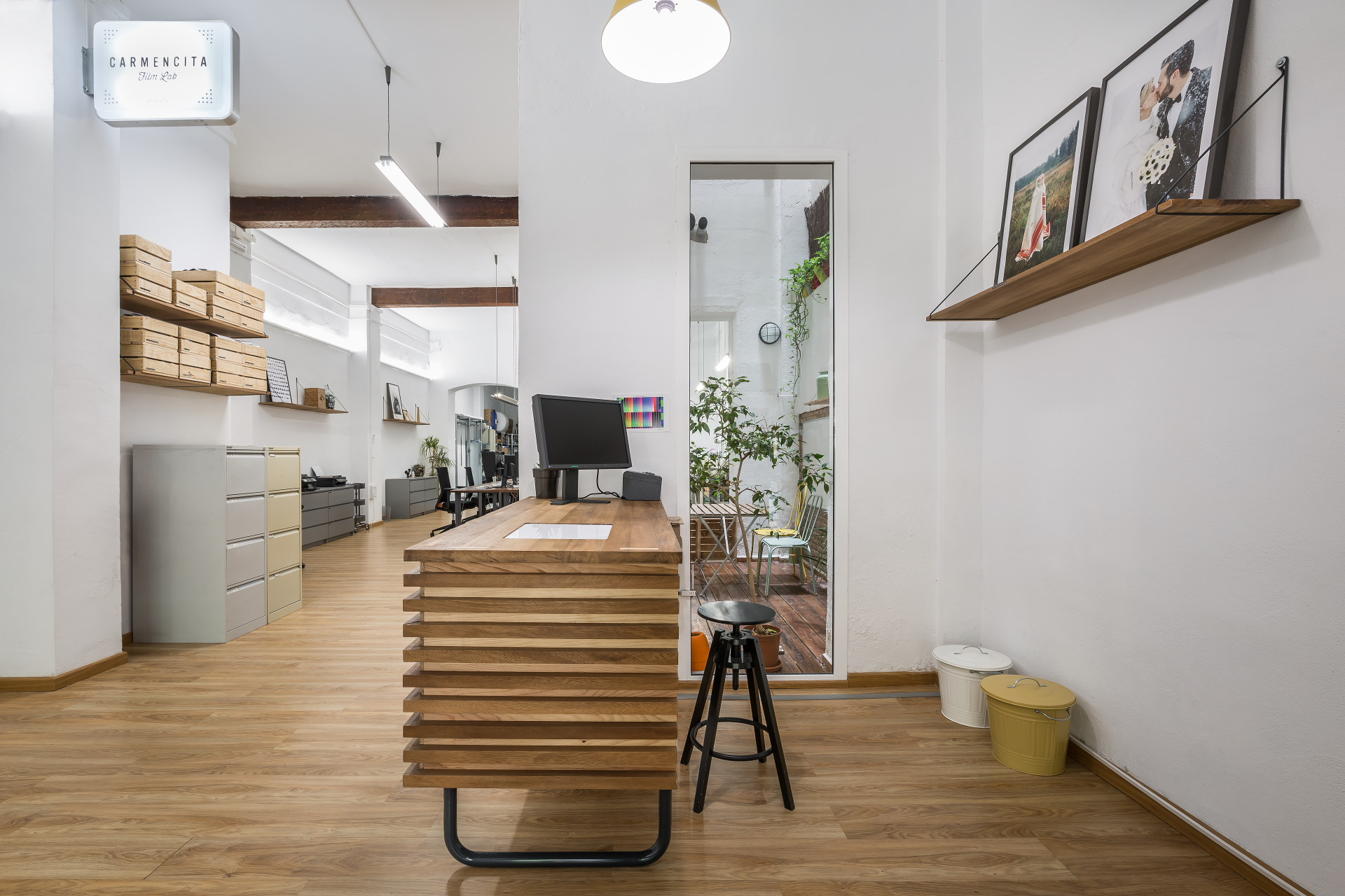 fotografia-arquitectura-interiorismo-valencia-german-cabo-boubau-carmencita-carmencitafilmlab (13)