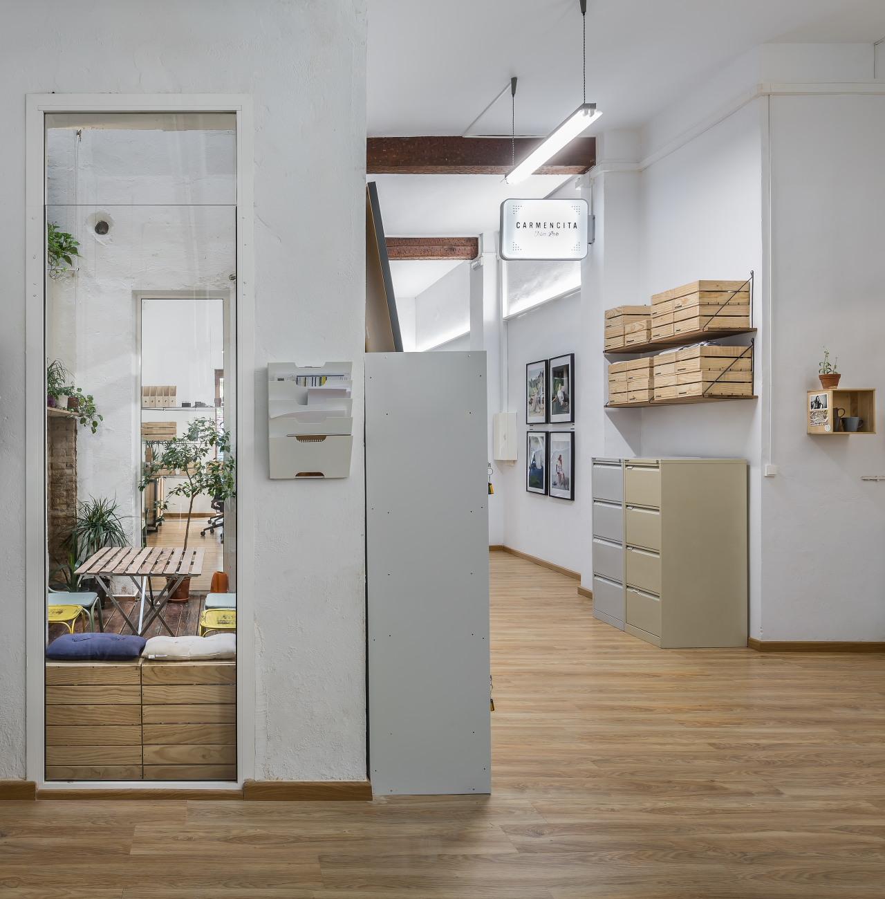 fotografia-arquitectura-interiorismo-valencia-german-cabo-boubau-carmencita-carmencitafilmlab (16)