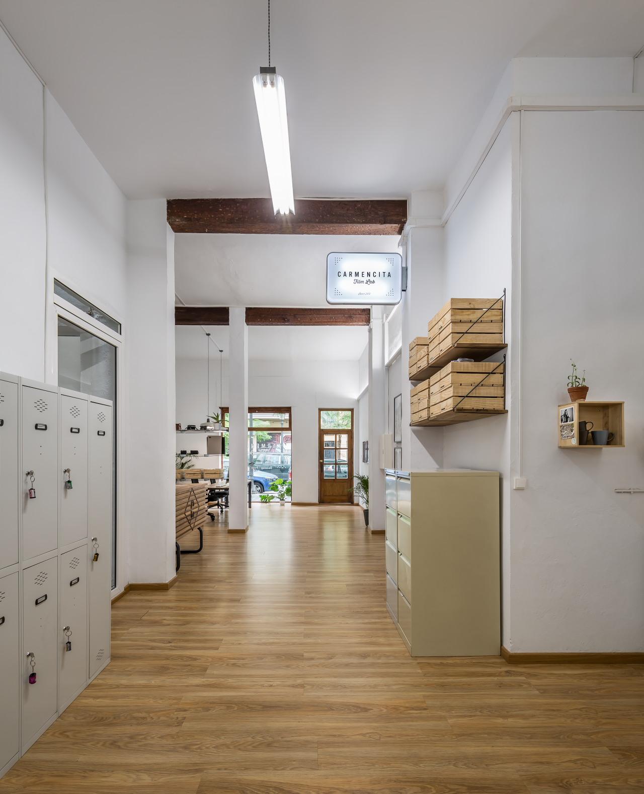 fotografia-arquitectura-interiorismo-valencia-german-cabo-boubau-carmencita-carmencitafilmlab (17)