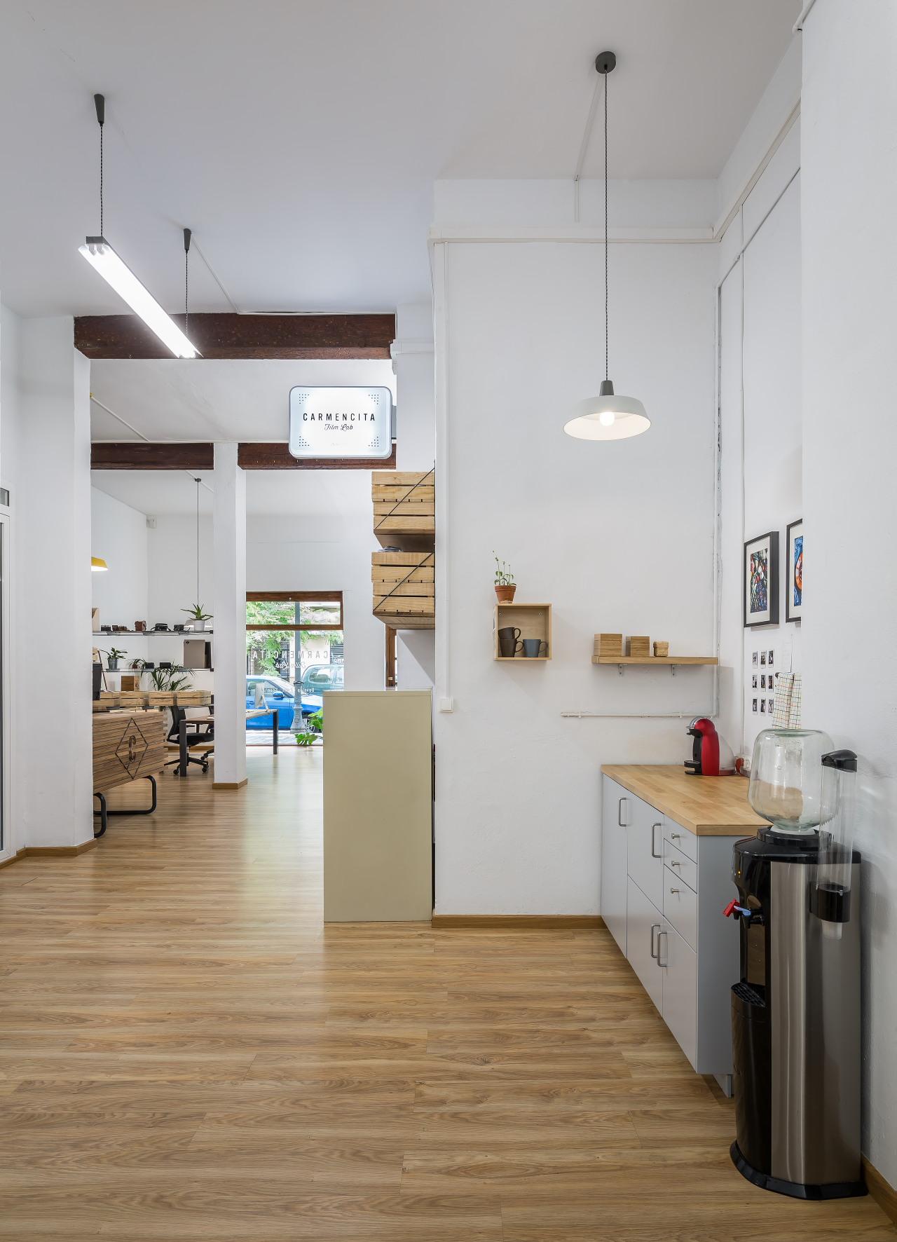 fotografia-arquitectura-interiorismo-valencia-german-cabo-boubau-carmencita-carmencitafilmlab (18)