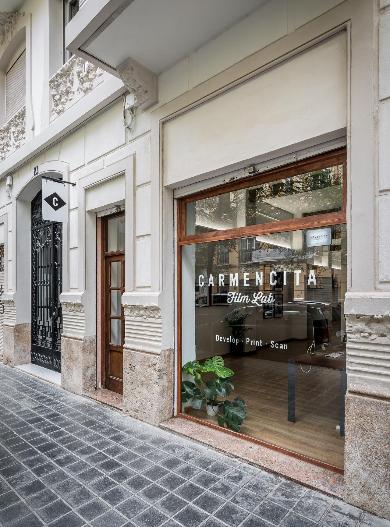 fotografia-arquitectura-interiorismo-valencia-german-cabo-boubau-carmencita-carmencitafilmlab (2)