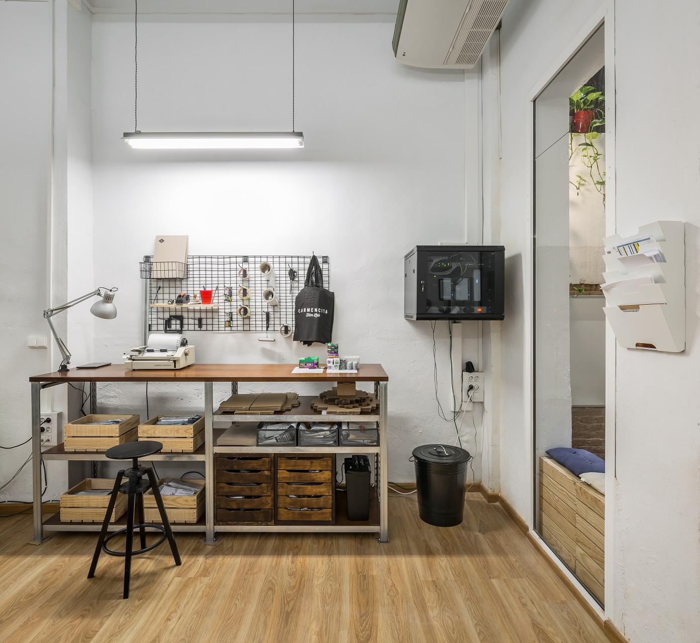 fotografia-arquitectura-interiorismo-valencia-german-cabo-boubau-carmencita-carmencitafilmlab (20)