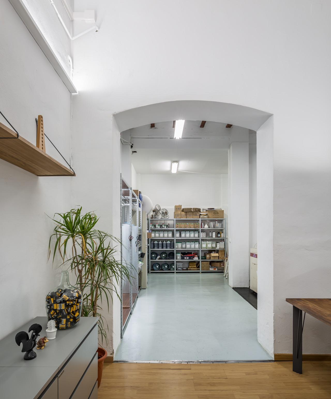 fotografia-arquitectura-interiorismo-valencia-german-cabo-boubau-carmencita-carmencitafilmlab (22)