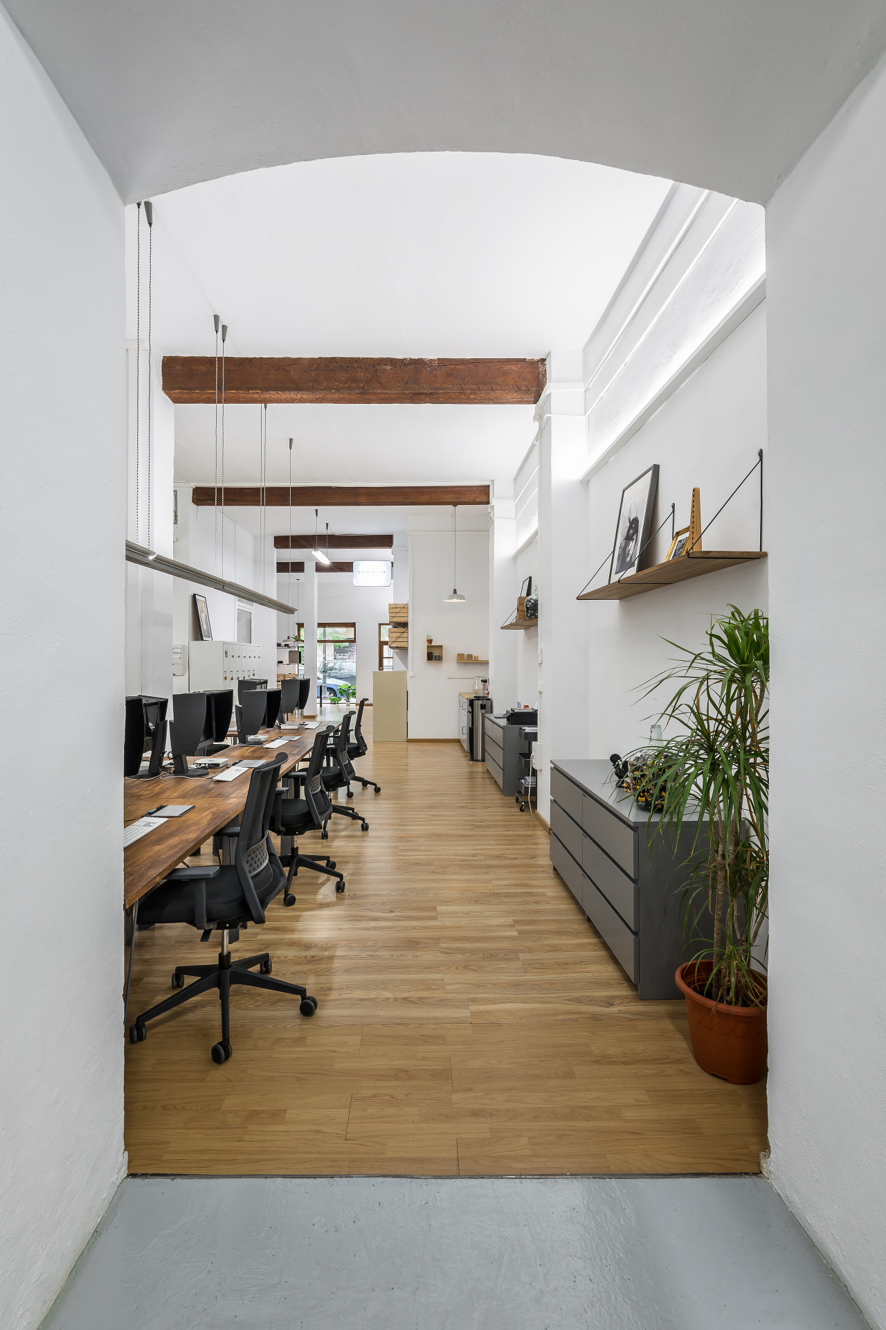 fotografia-arquitectura-interiorismo-valencia-german-cabo-boubau-carmencita-carmencitafilmlab (23)