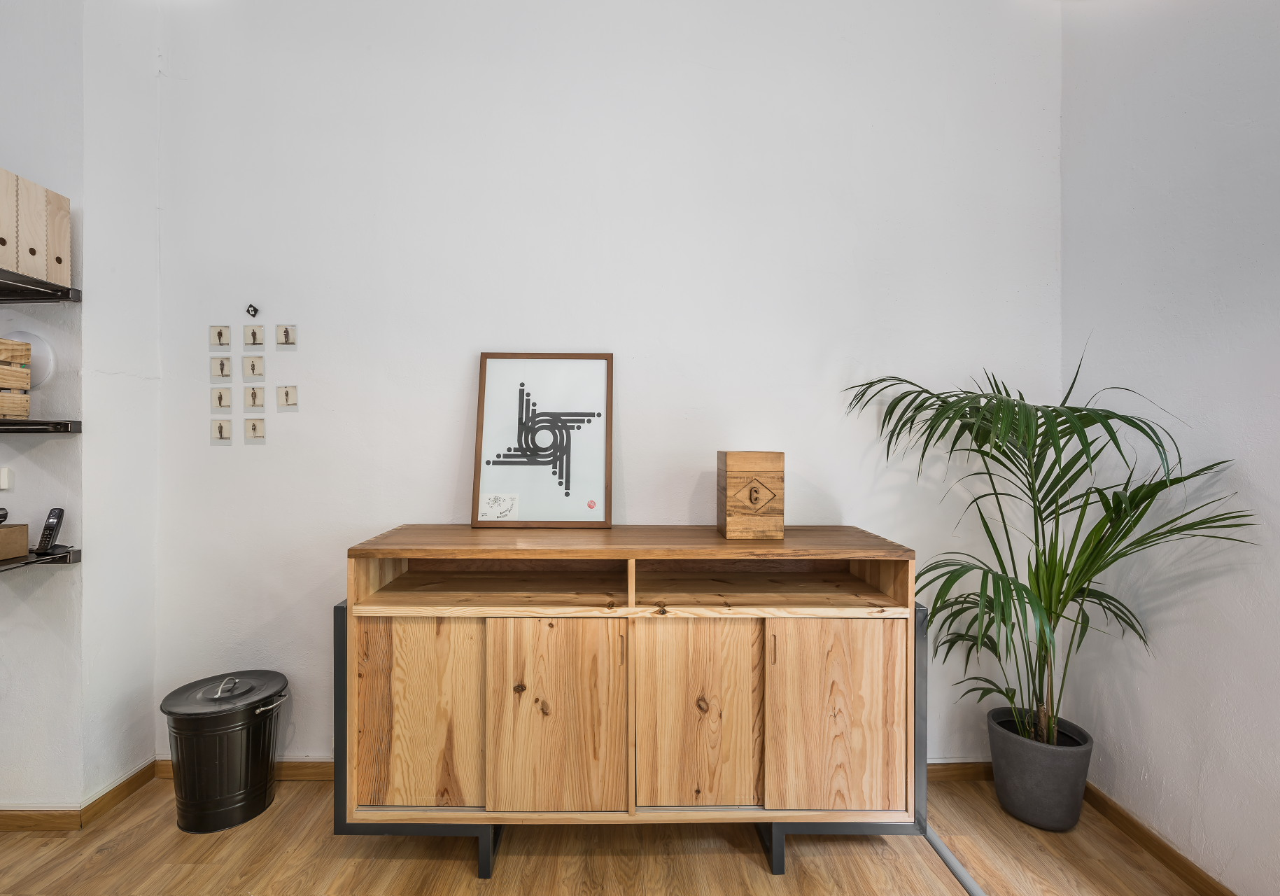 fotografia-arquitectura-interiorismo-valencia-german-cabo-boubau-carmencita-carmencitafilmlab (5)