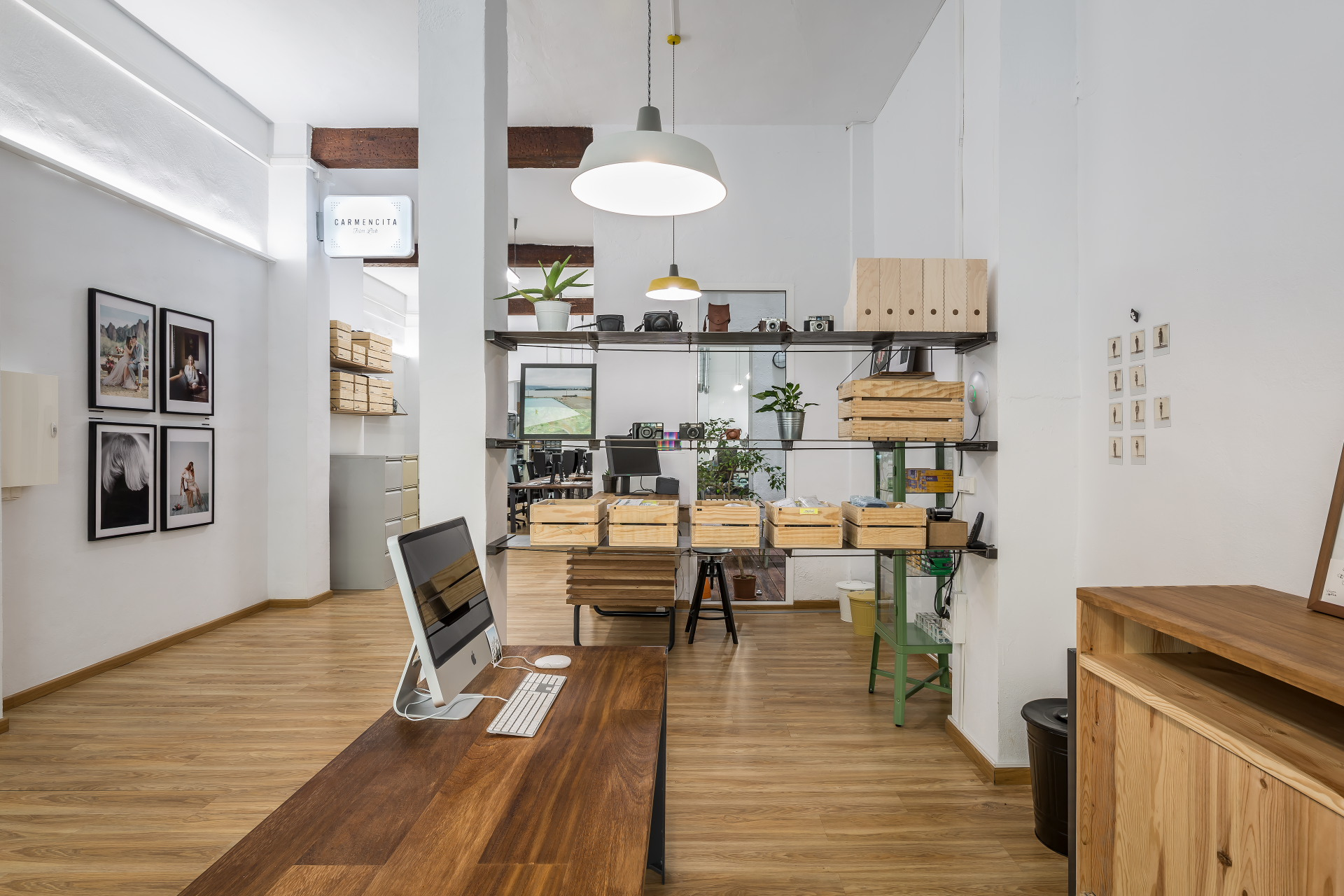 fotografia-arquitectura-interiorismo-valencia-german-cabo-boubau-carmencita-carmencitafilmlab (6)