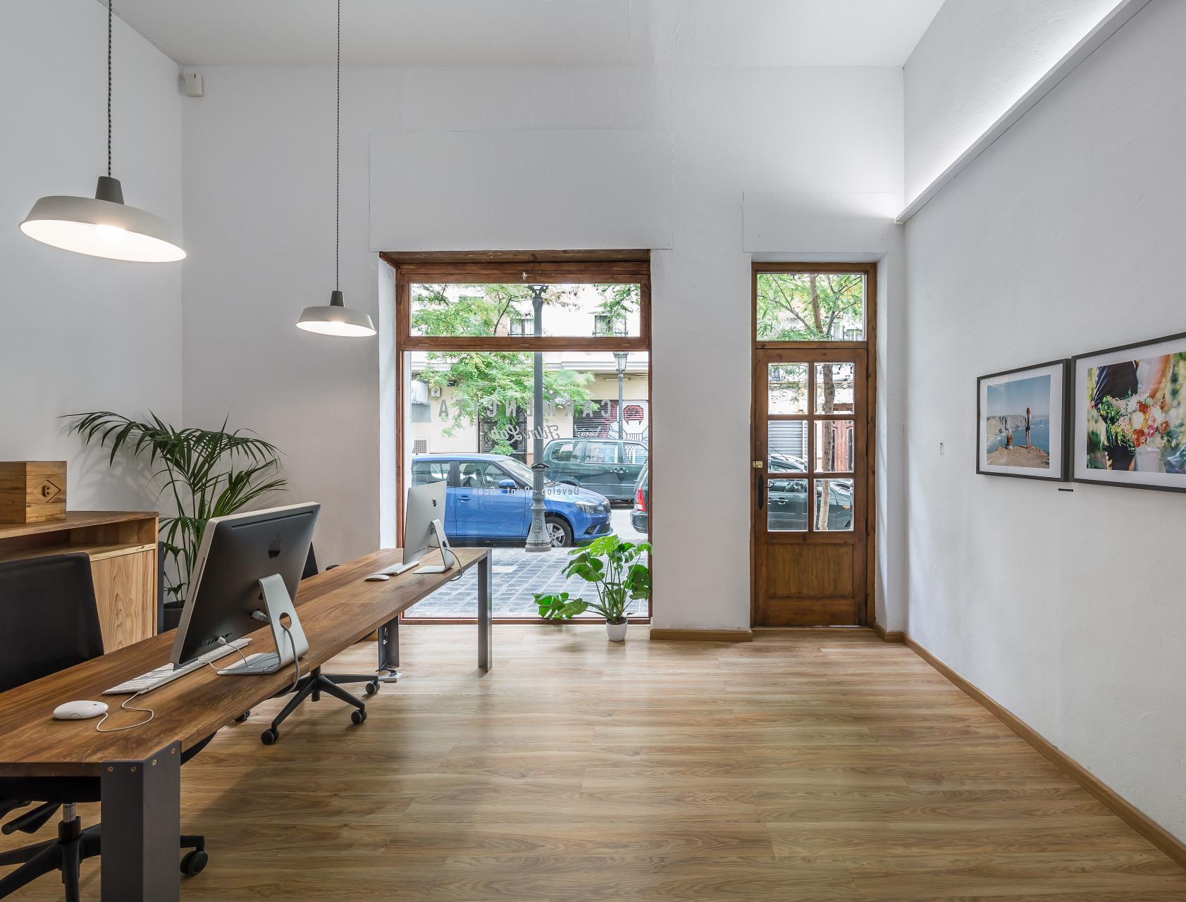 fotografia-arquitectura-interiorismo-valencia-german-cabo-boubau-carmencita-carmencitafilmlab (9)
