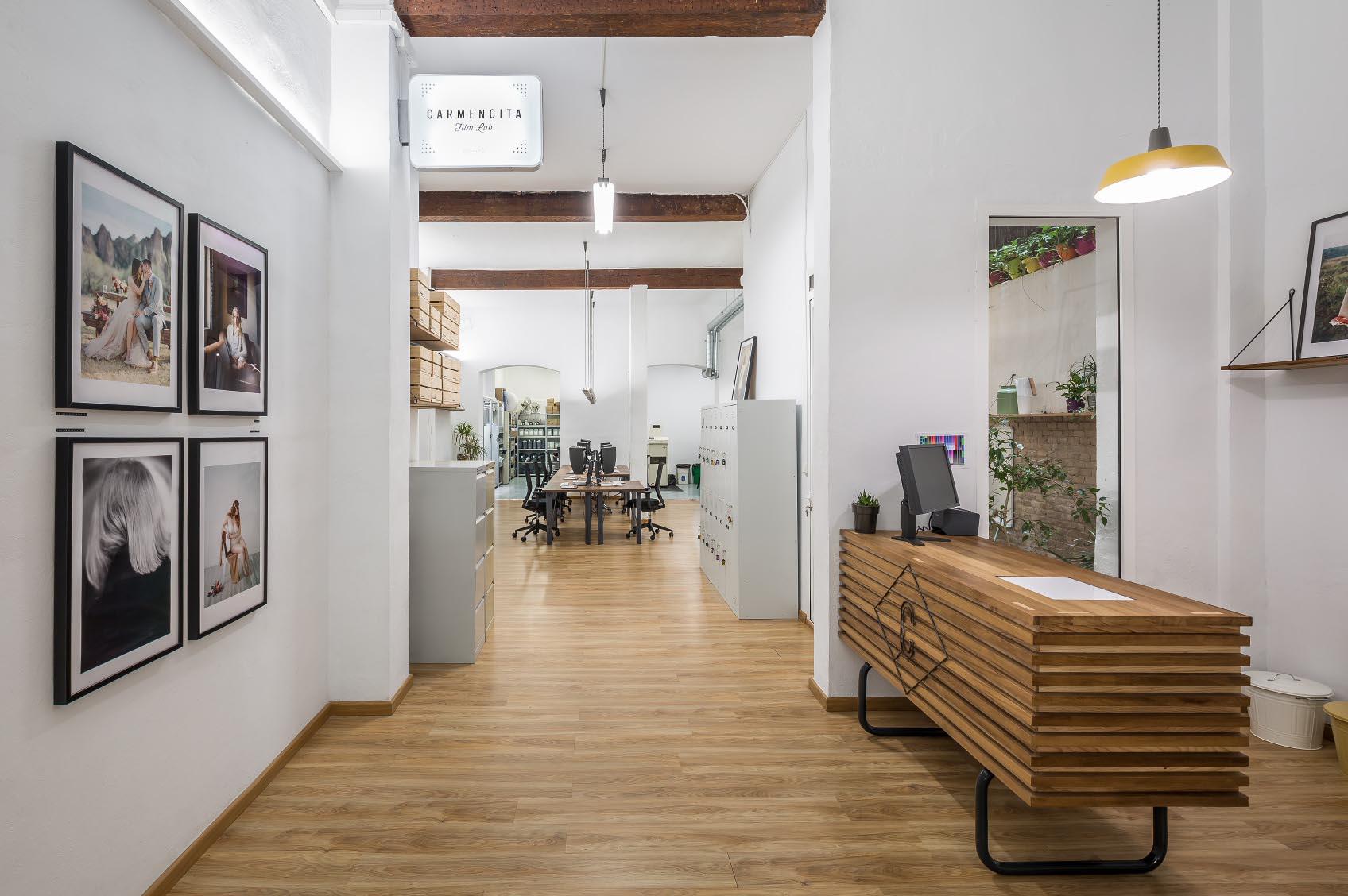 fotografia-arquitectura-interiorismo-valencia-german-cabo-boubau-carmencita-carmencitafilmlab (X)_portada