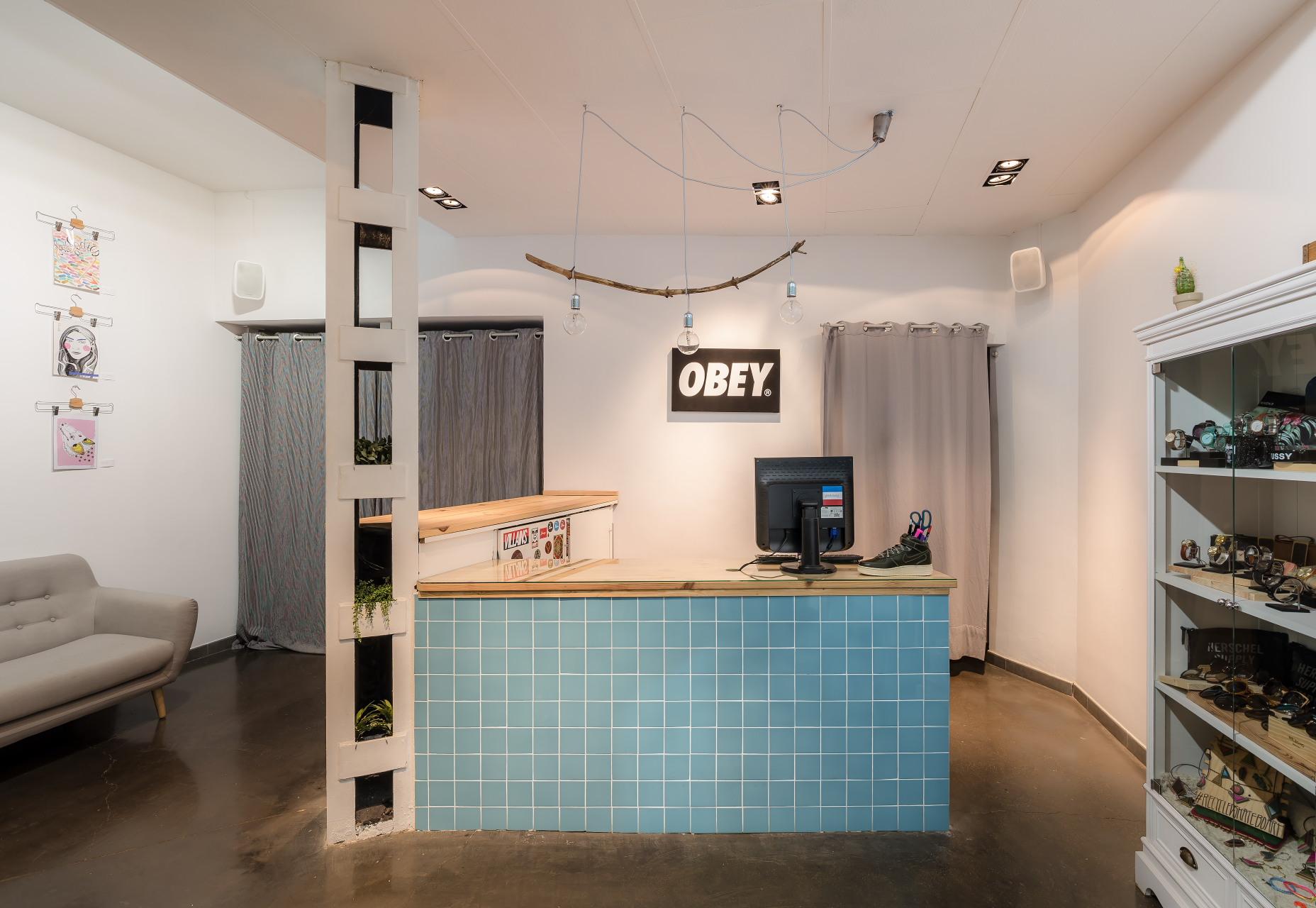 fotografia-arquitectura-interiorismo-valencia-german-cabo-boubau-strap-fortheladies (11)