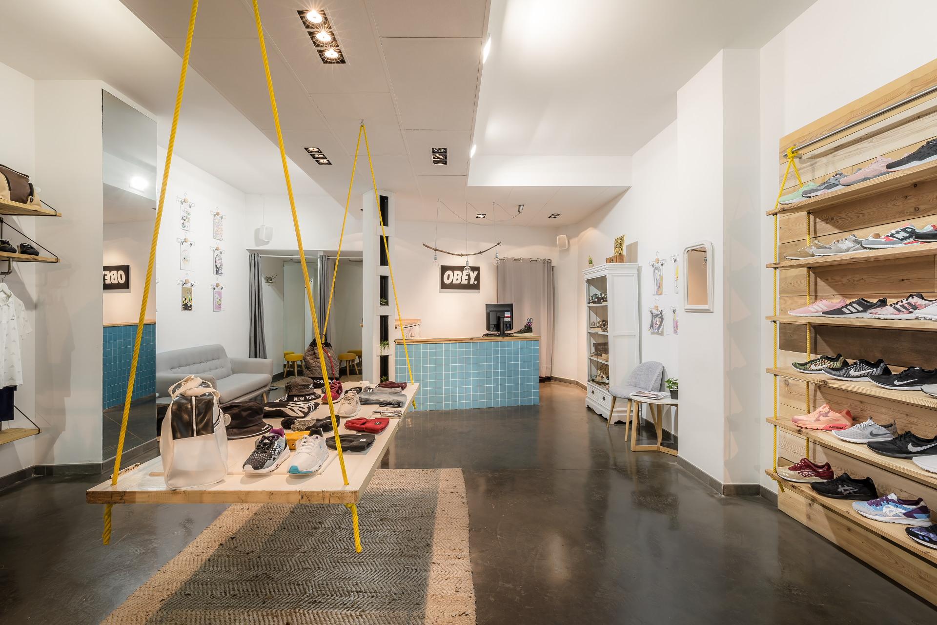 fotografia-arquitectura-interiorismo-valencia-german-cabo-boubau-strap-fortheladies (8)