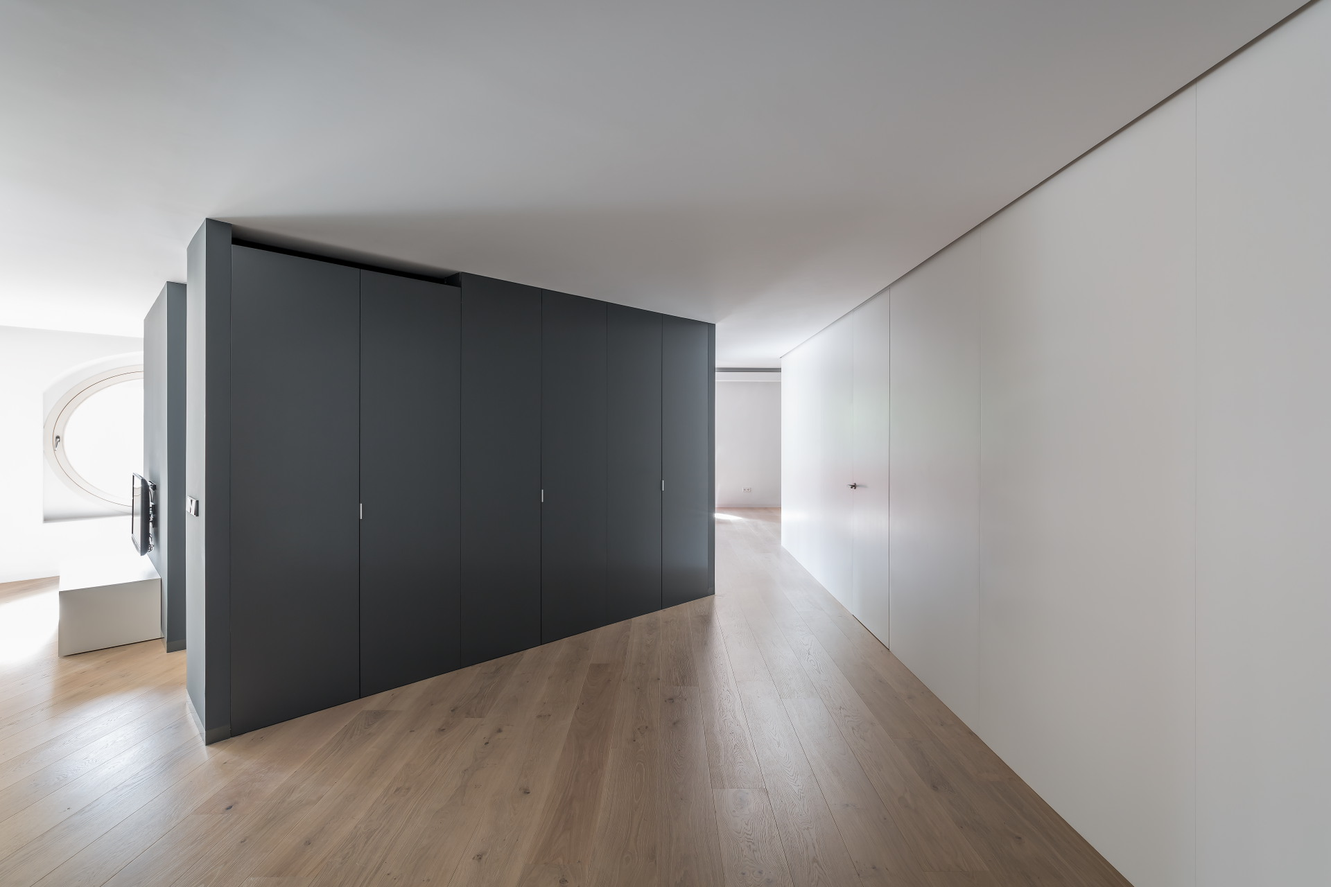 fotografia-arquitectura-interiorismo-valencia-german-cabo-gallardo-llopis-bfm-edificatoria-turia02 (1)
