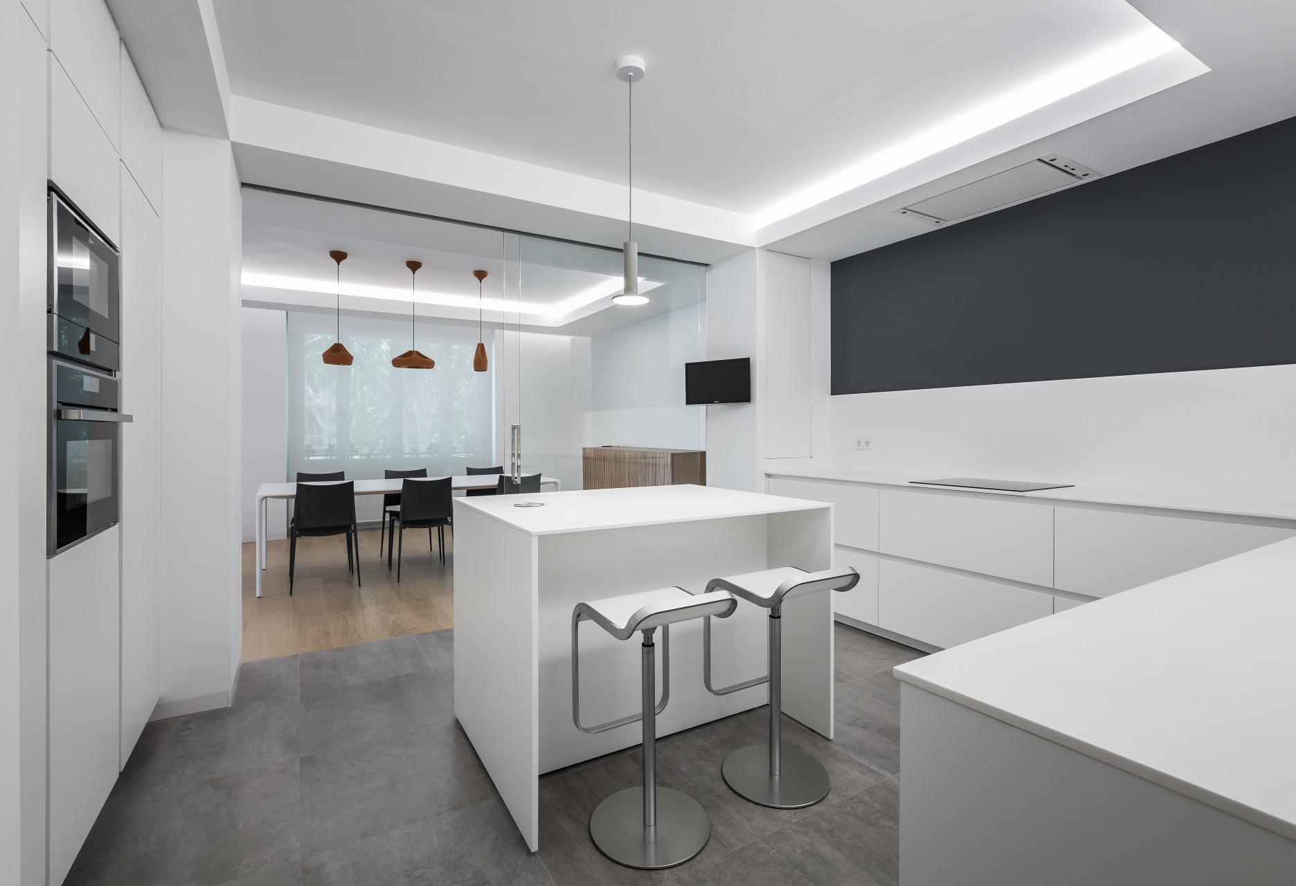 fotografia-arquitectura-interiorismo-valencia-german-cabo-gallardo-llopis-bfm-edificatoria-turia02 (10)