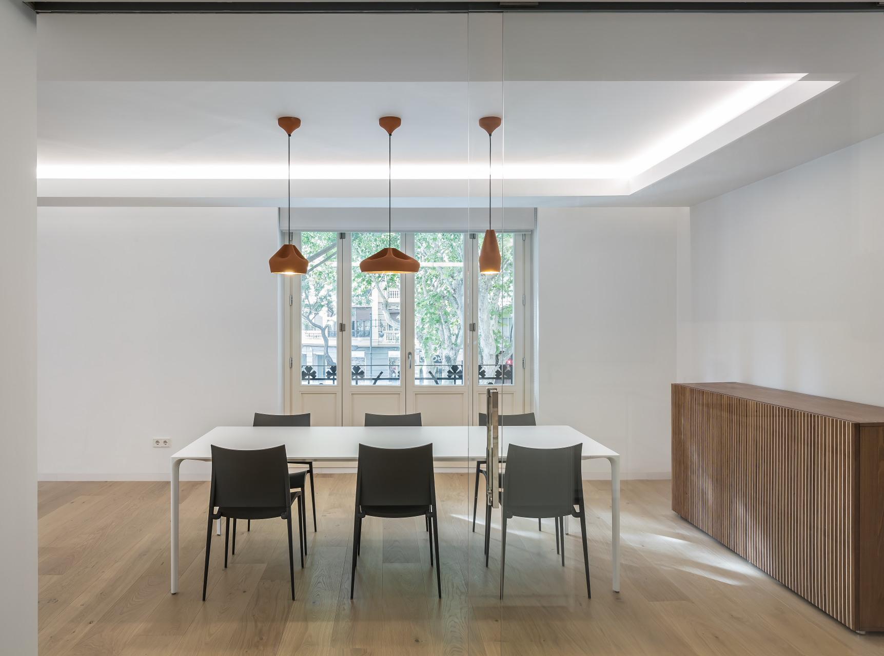 fotografia-arquitectura-interiorismo-valencia-german-cabo-gallardo-llopis-bfm-edificatoria-turia02 (11)