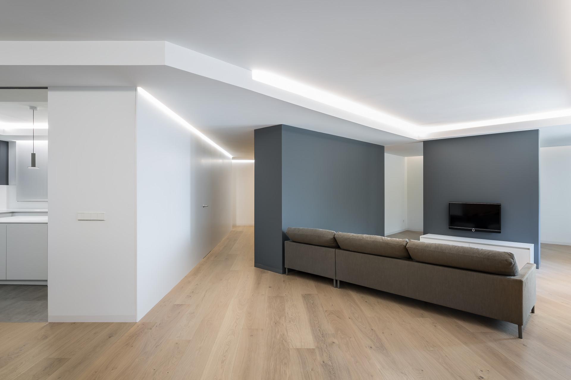 fotografia-arquitectura-interiorismo-valencia-german-cabo-gallardo-llopis-bfm-edificatoria-turia02 (12)