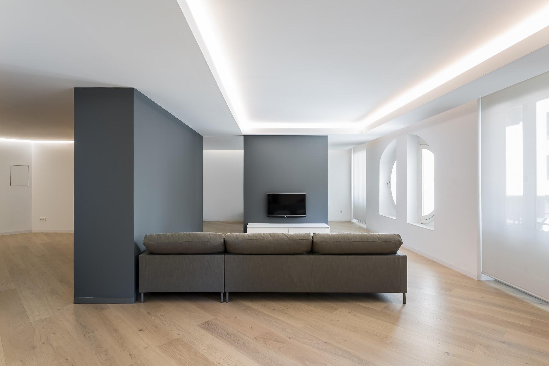fotografia-arquitectura-interiorismo-valencia-german-cabo-gallardo-llopis-bfm-edificatoria-turia02 (13)