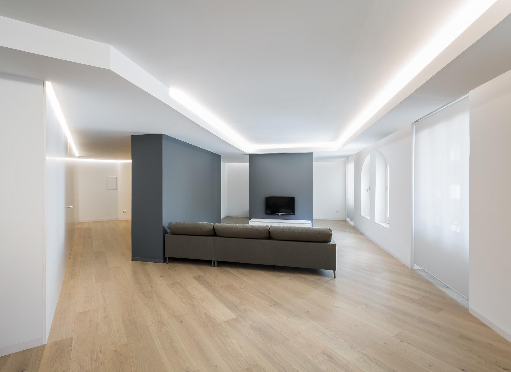 fotografia-arquitectura-interiorismo-valencia-german-cabo-gallardo-llopis-bfm-edificatoria-turia02 (14)