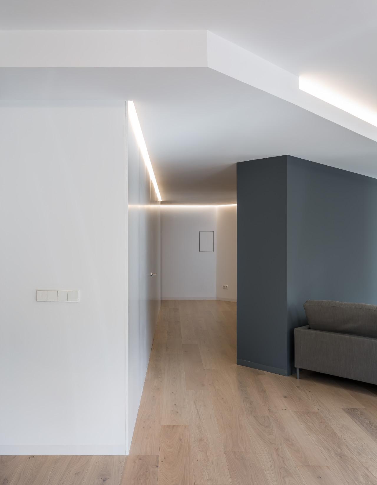 fotografia-arquitectura-interiorismo-valencia-german-cabo-gallardo-llopis-bfm-edificatoria-turia02 (15)