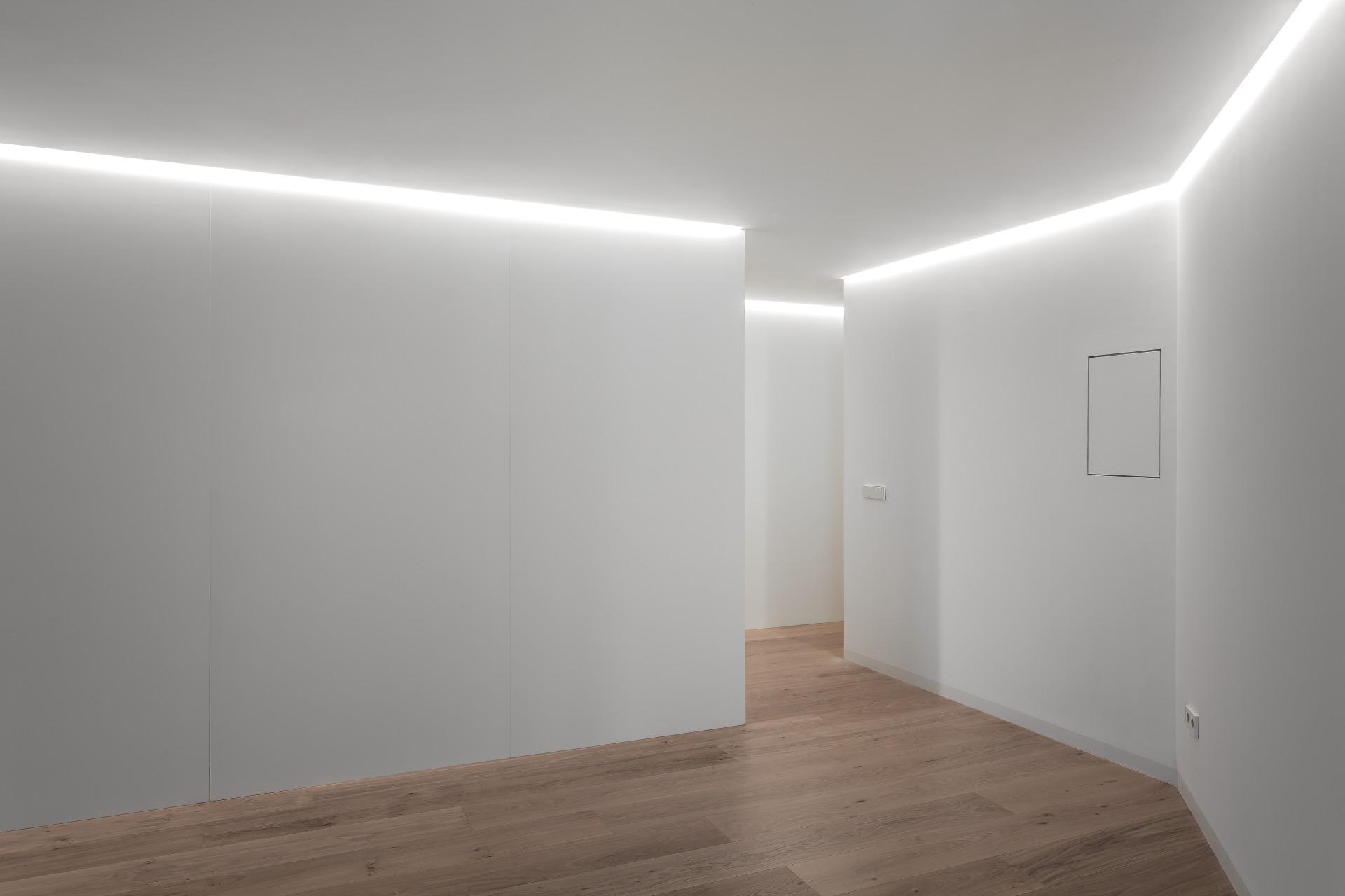 fotografia-arquitectura-interiorismo-valencia-german-cabo-gallardo-llopis-bfm-edificatoria-turia02 (16)