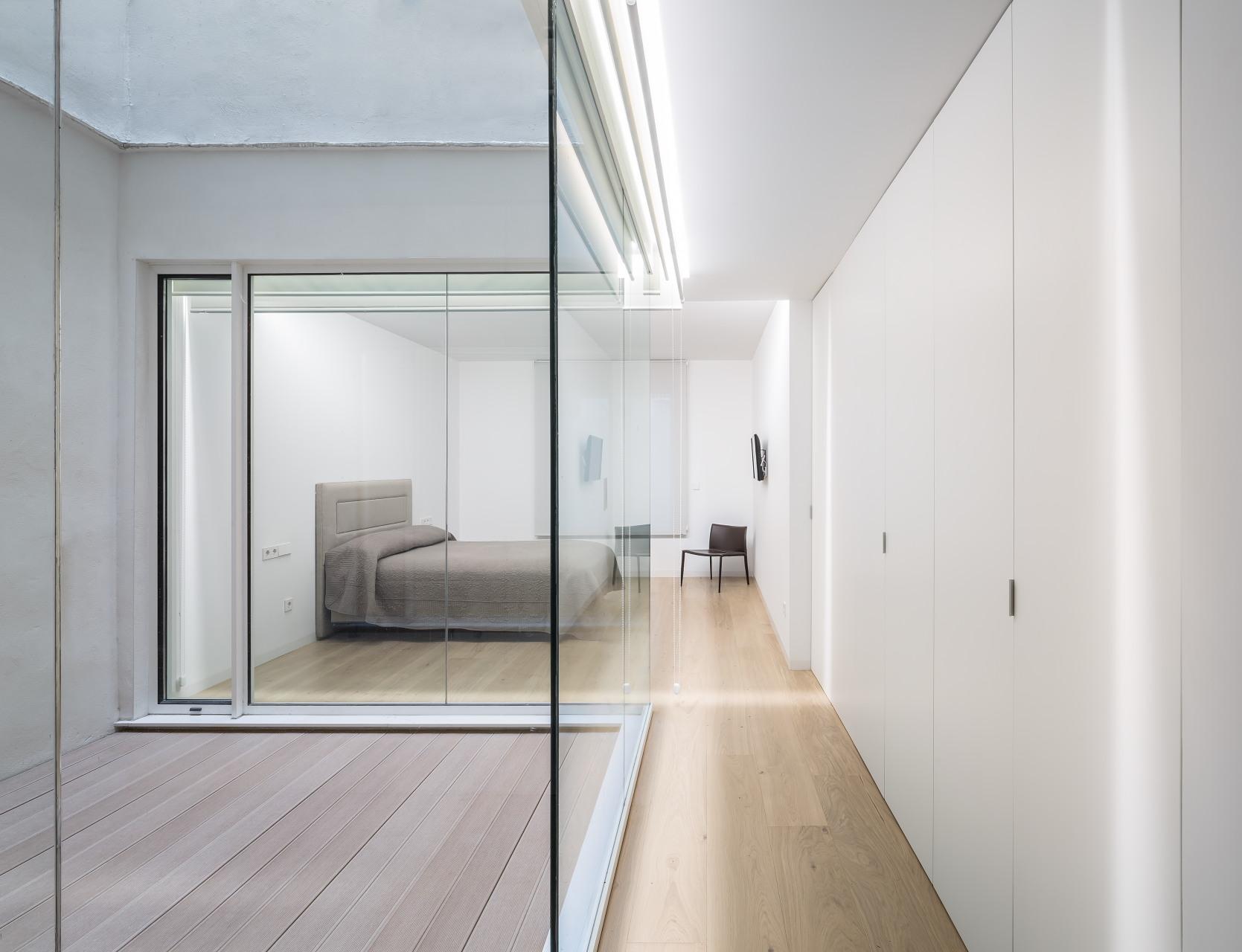 fotografia-arquitectura-interiorismo-valencia-german-cabo-gallardo-llopis-bfm-edificatoria-turia02 (17)