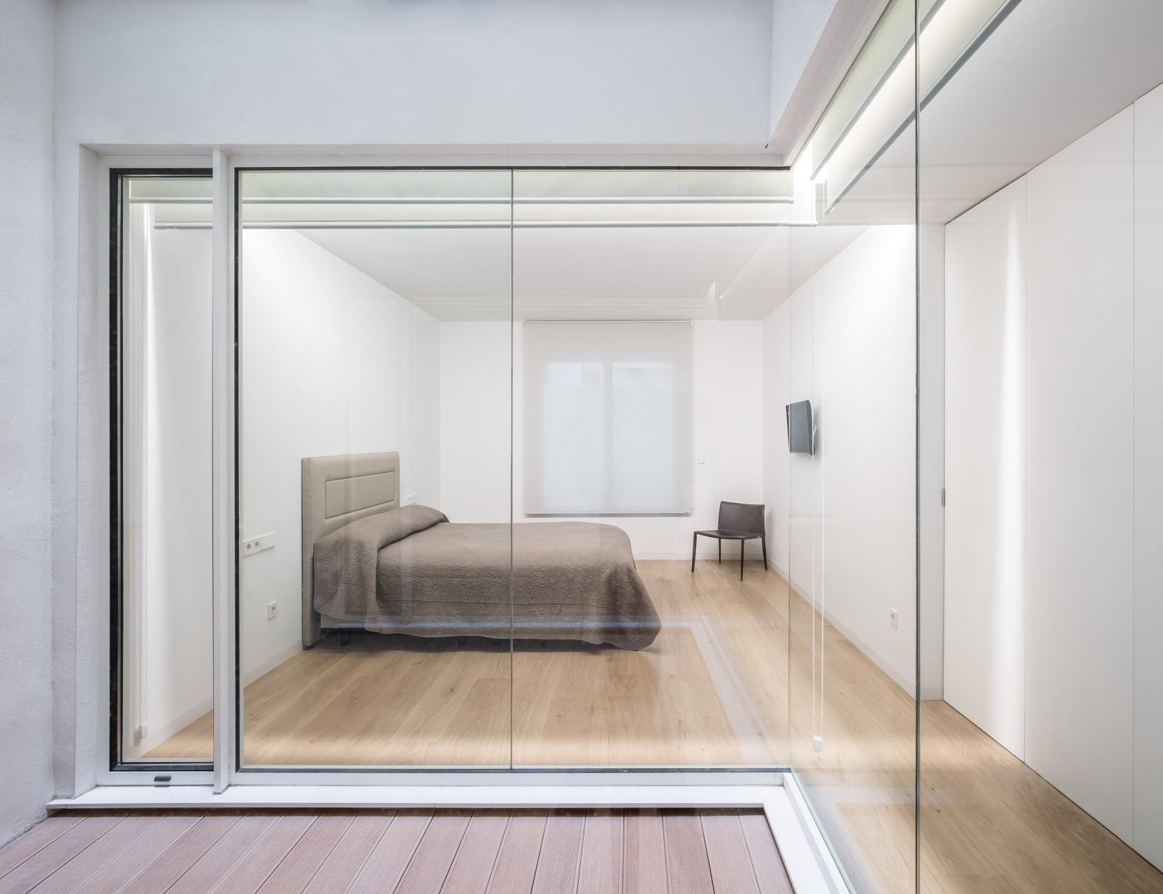 fotografia-arquitectura-interiorismo-valencia-german-cabo-gallardo-llopis-bfm-edificatoria-turia02 (18)