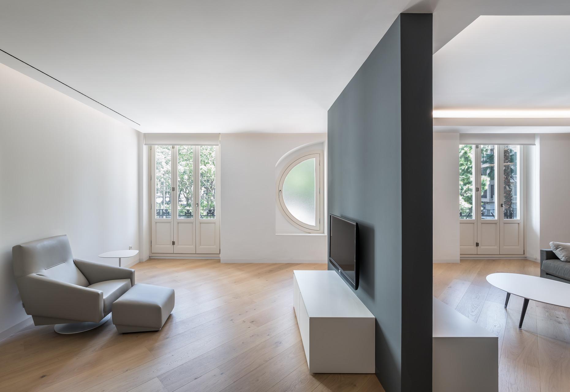 fotografia-arquitectura-interiorismo-valencia-german-cabo-gallardo-llopis-bfm-edificatoria-turia02 (2)