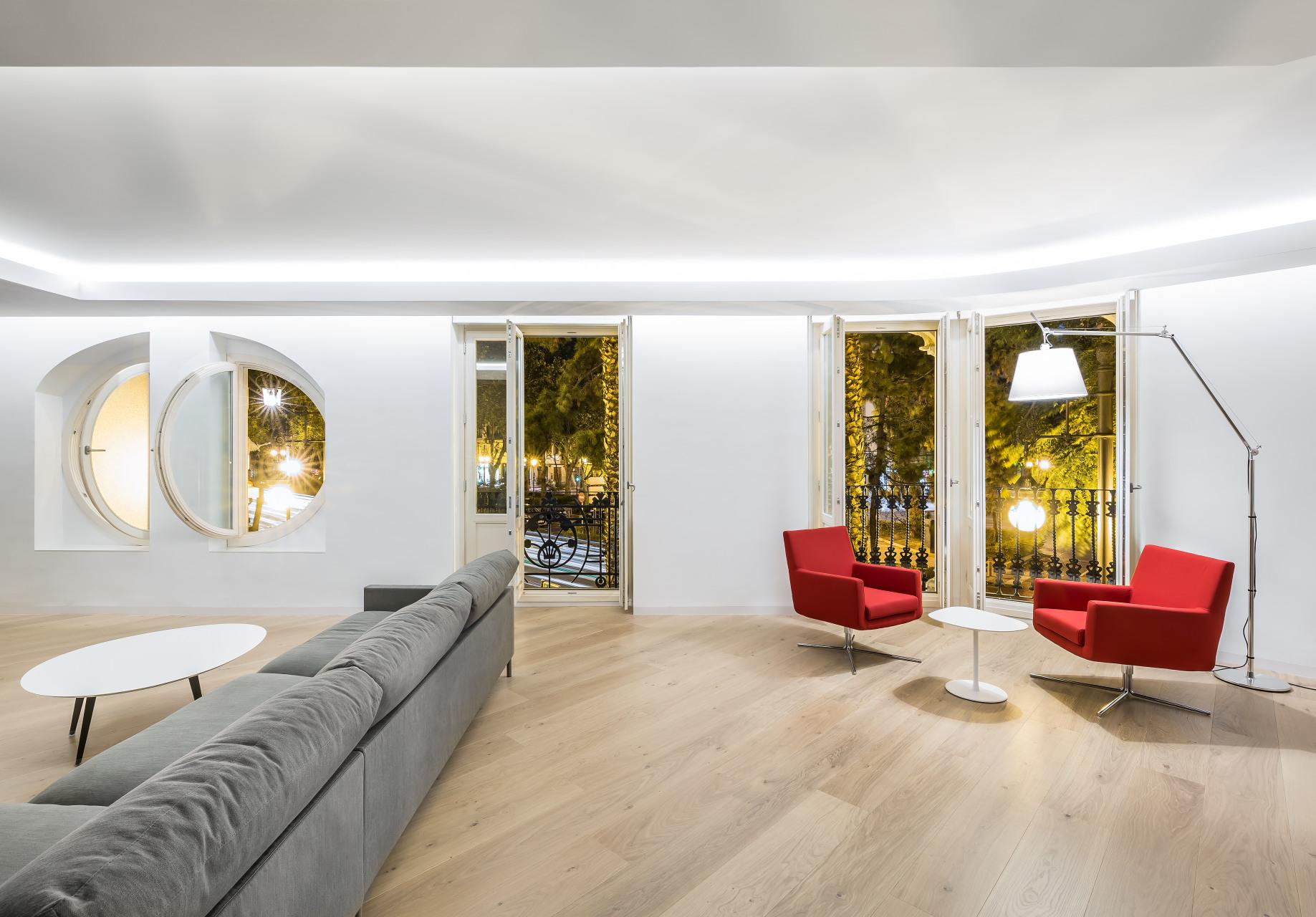 fotografia-arquitectura-interiorismo-valencia-german-cabo-gallardo-llopis-bfm-edificatoria-turia02 (20)