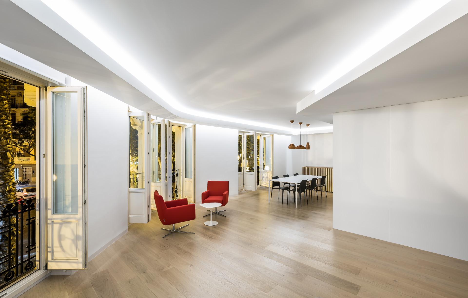 fotografia-arquitectura-interiorismo-valencia-german-cabo-gallardo-llopis-bfm-edificatoria-turia02 (21)