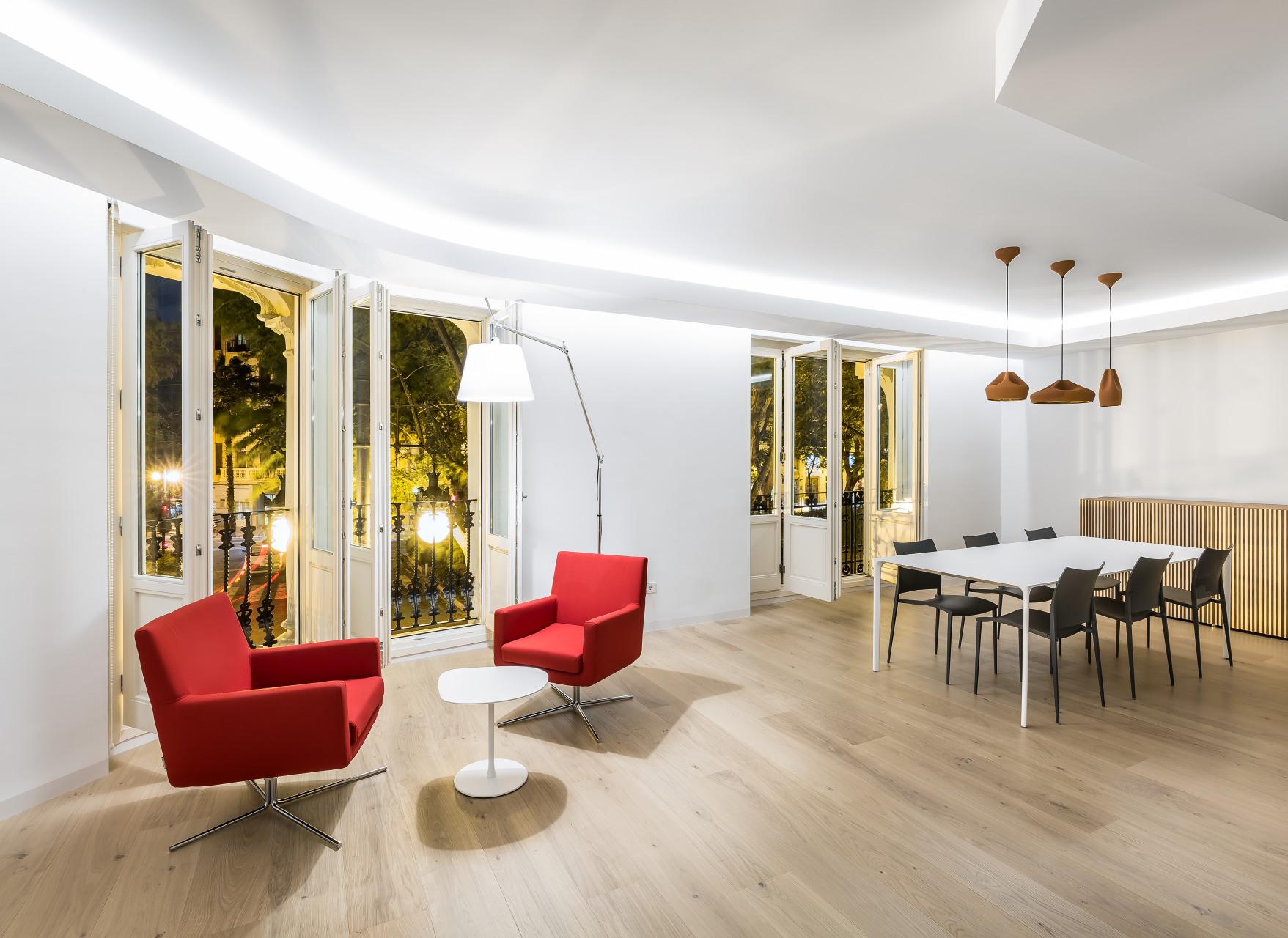 fotografia-arquitectura-interiorismo-valencia-german-cabo-gallardo-llopis-bfm-edificatoria-turia02 (22)
