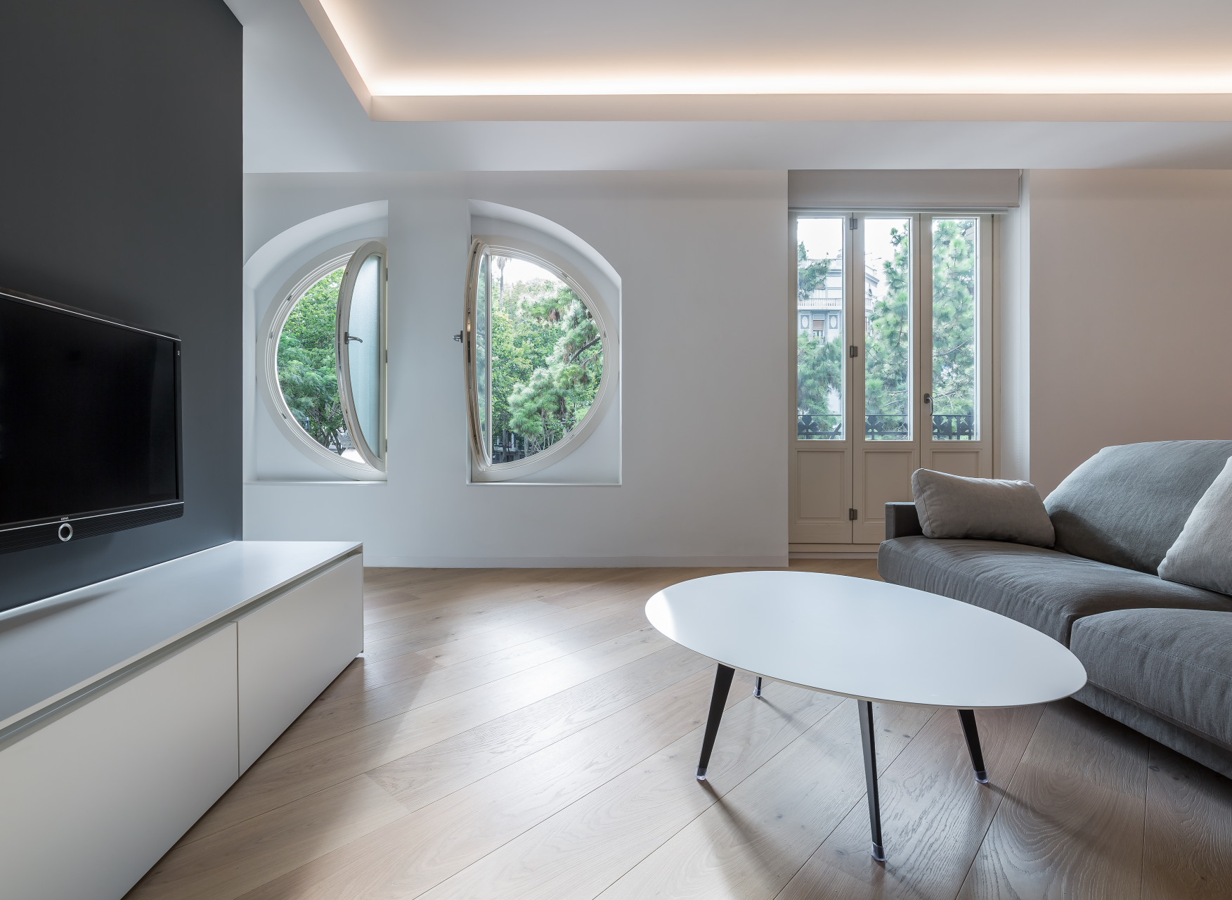 fotografia-arquitectura-interiorismo-valencia-german-cabo-gallardo-llopis-bfm-edificatoria-turia02 (3)