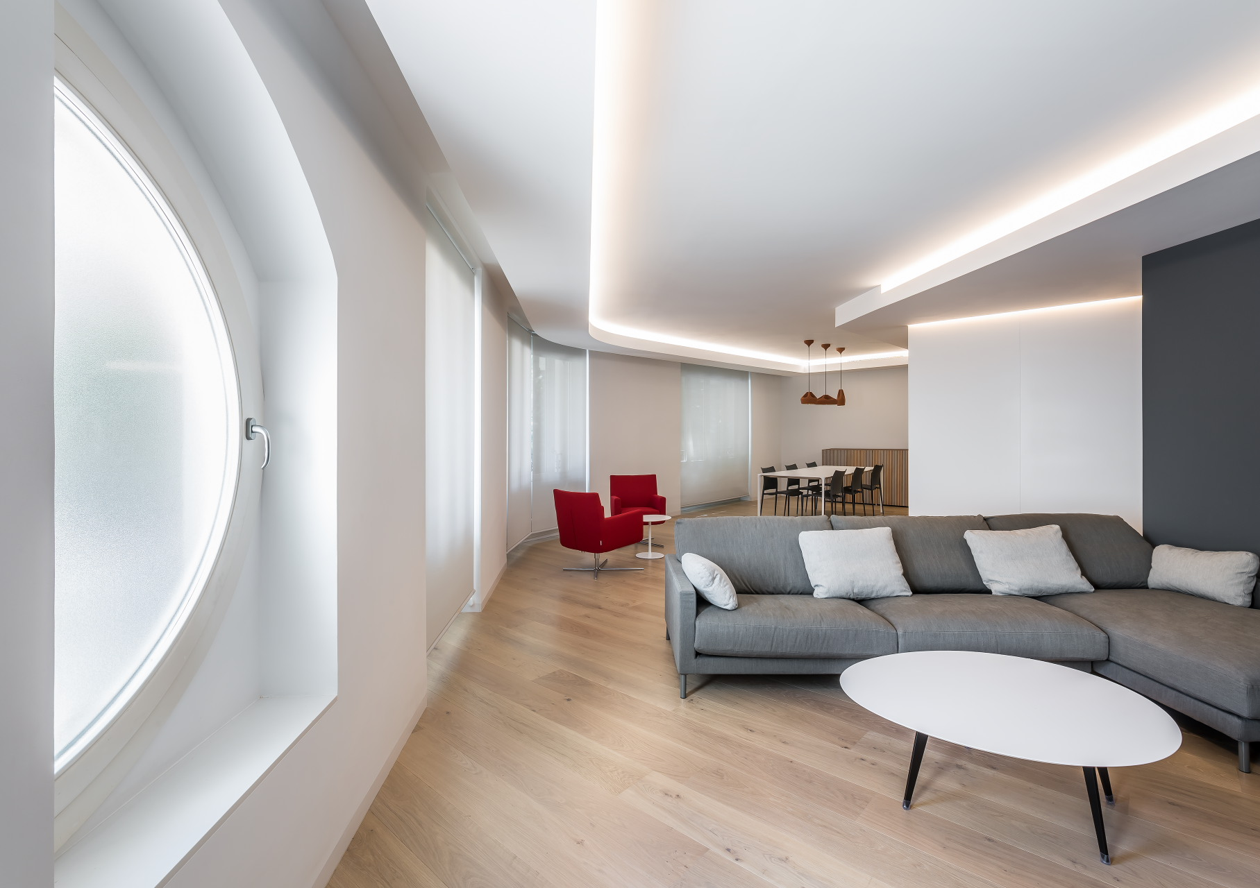 fotografia-arquitectura-interiorismo-valencia-german-cabo-gallardo-llopis-bfm-edificatoria-turia02 (4)