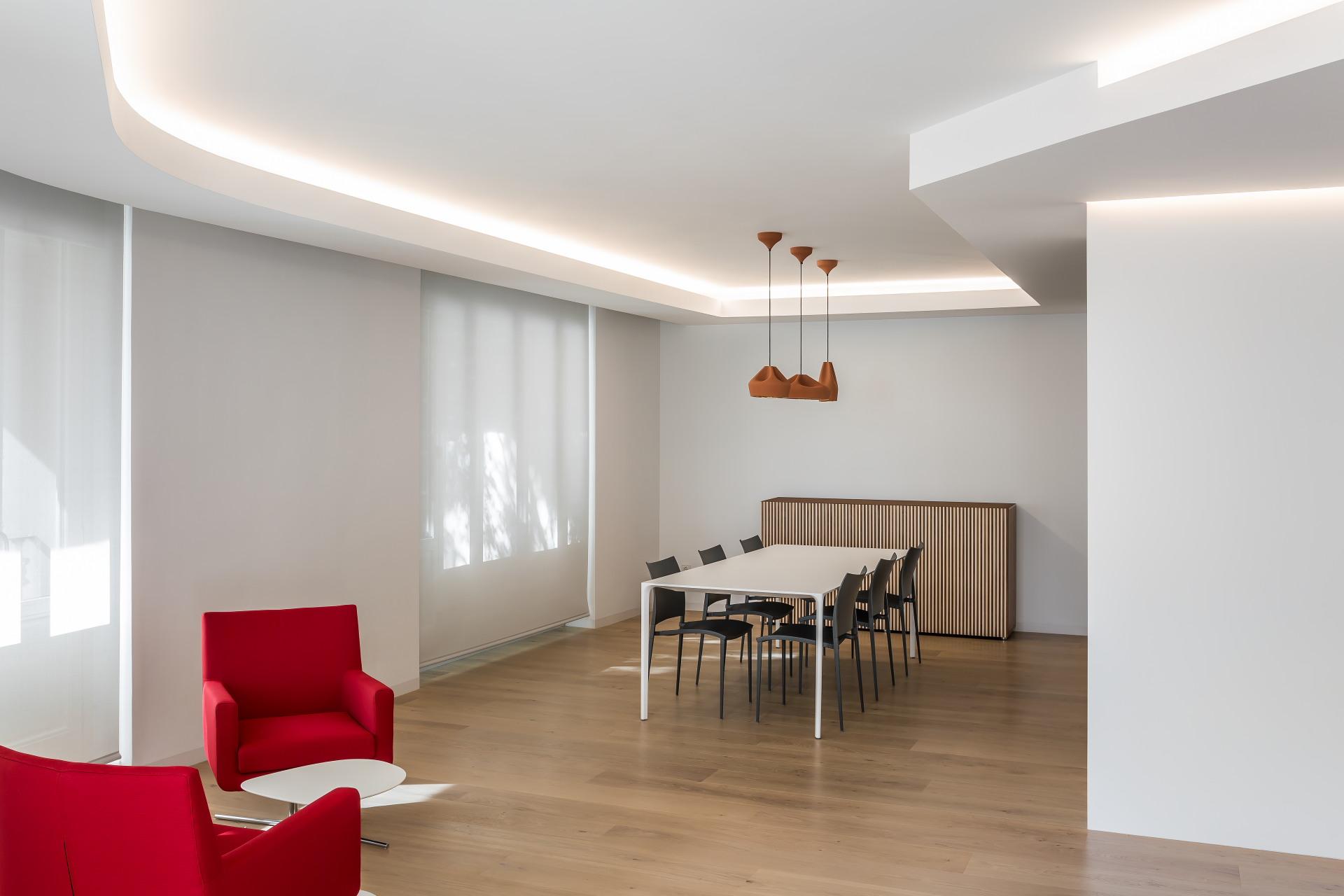 fotografia-arquitectura-interiorismo-valencia-german-cabo-gallardo-llopis-bfm-edificatoria-turia02 (6)