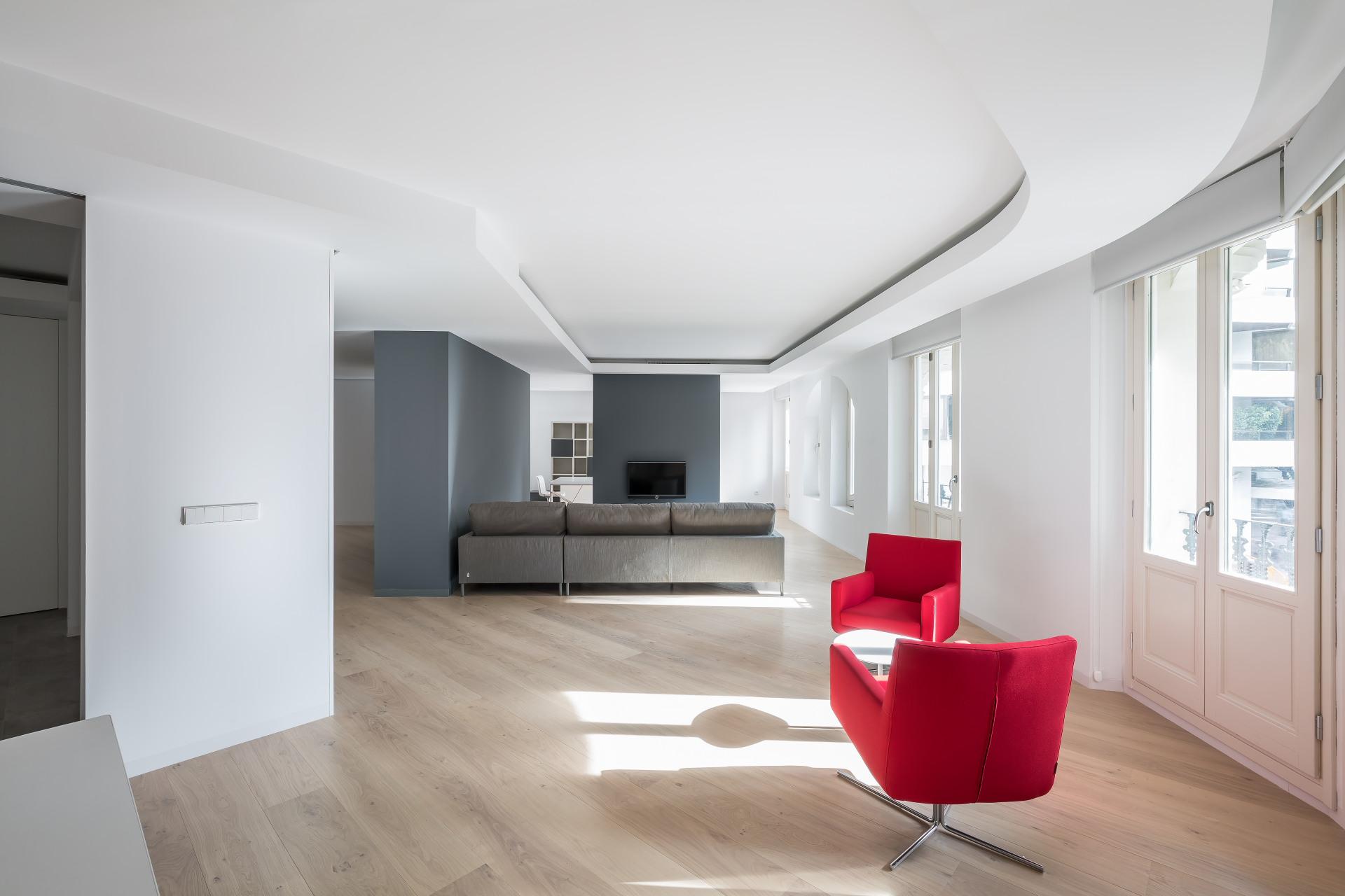fotografia-arquitectura-interiorismo-valencia-german-cabo-gallardo-llopis-bfm-edificatoria-turia02 (7)