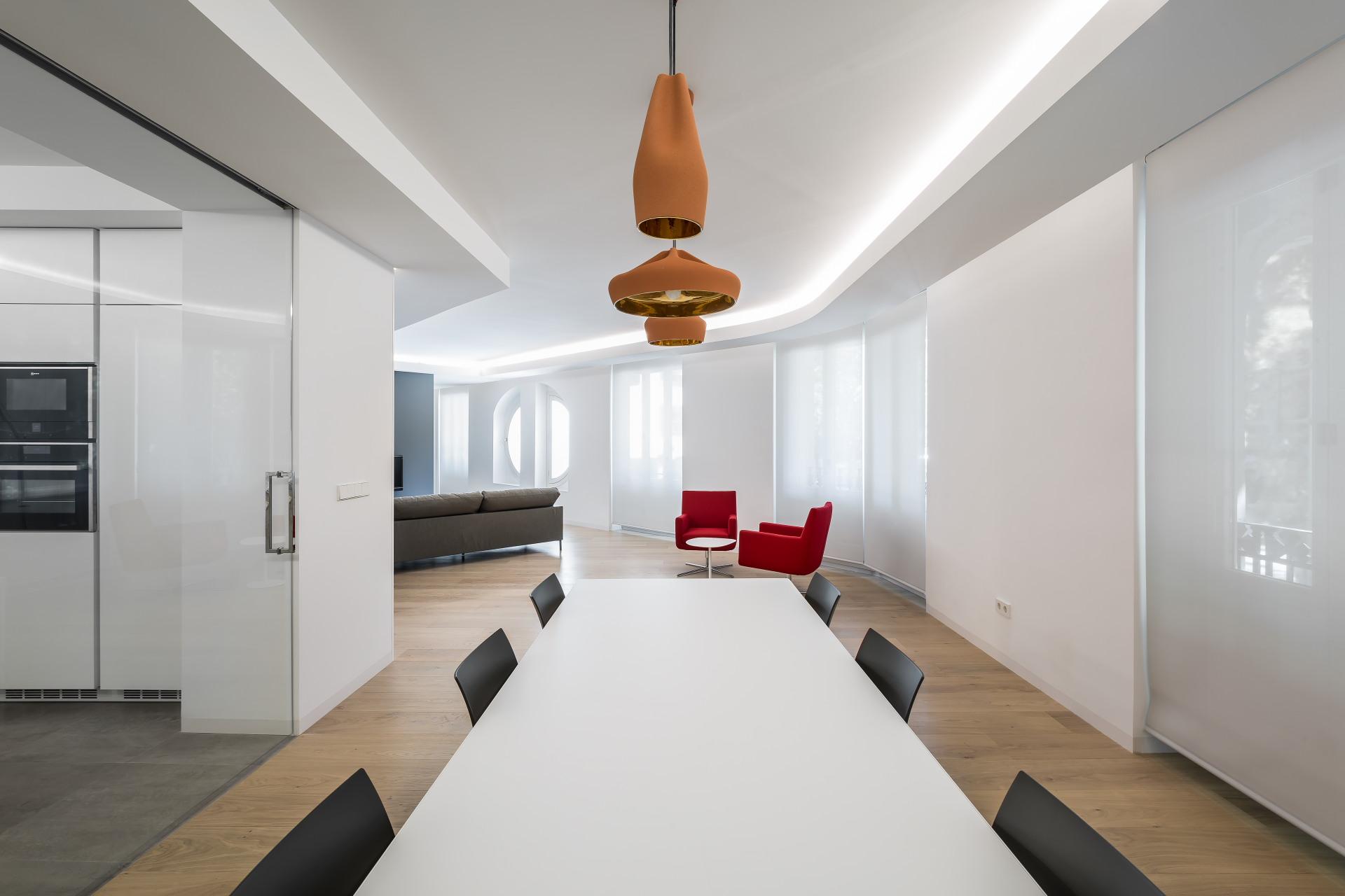 fotografia-arquitectura-interiorismo-valencia-german-cabo-gallardo-llopis-bfm-edificatoria-turia02 (8)