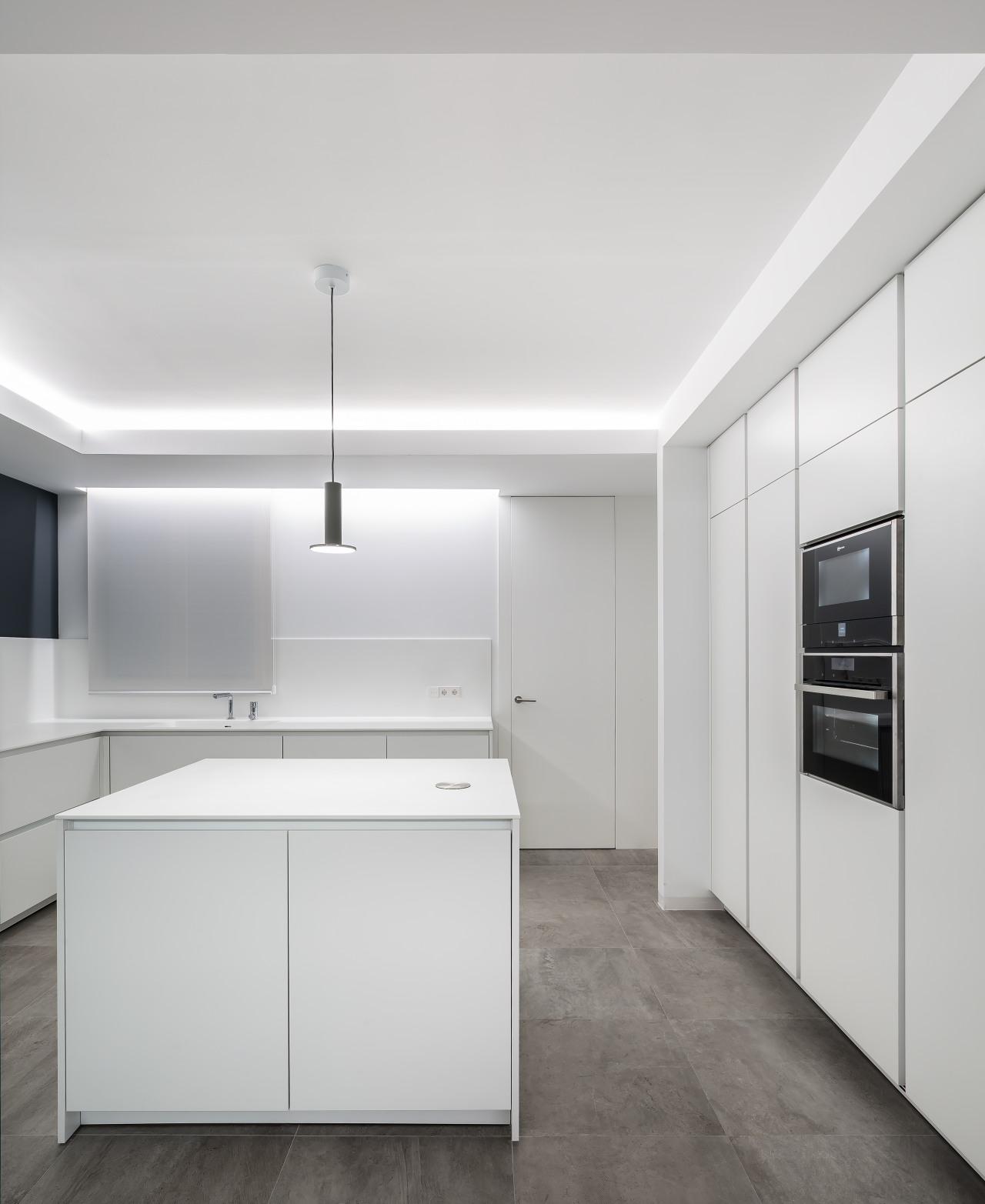 fotografia-arquitectura-interiorismo-valencia-german-cabo-gallardo-llopis-bfm-edificatoria-turia02 (9)
