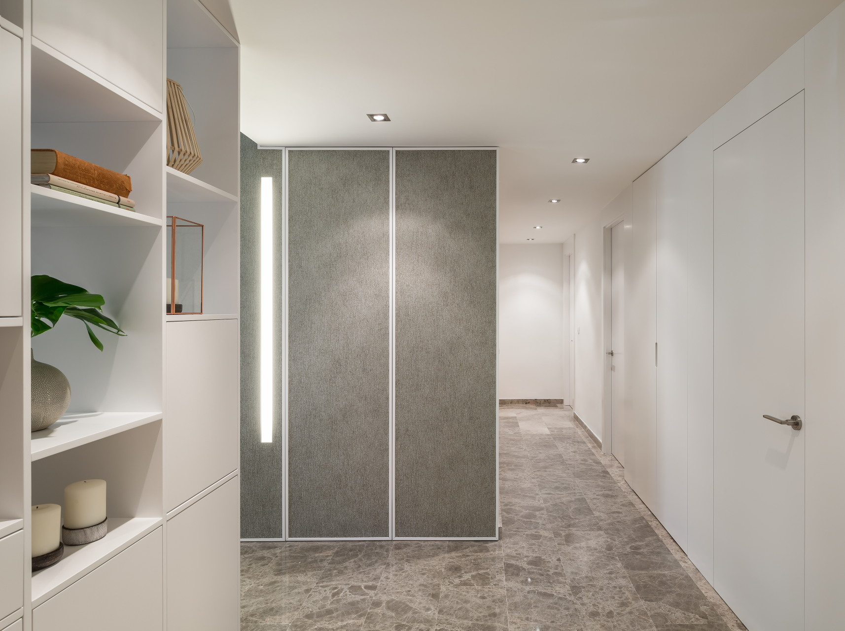 fotografia-arquitectura-interiorismo-valencia-german-cabo-laura-yerpes-mandas (1)
