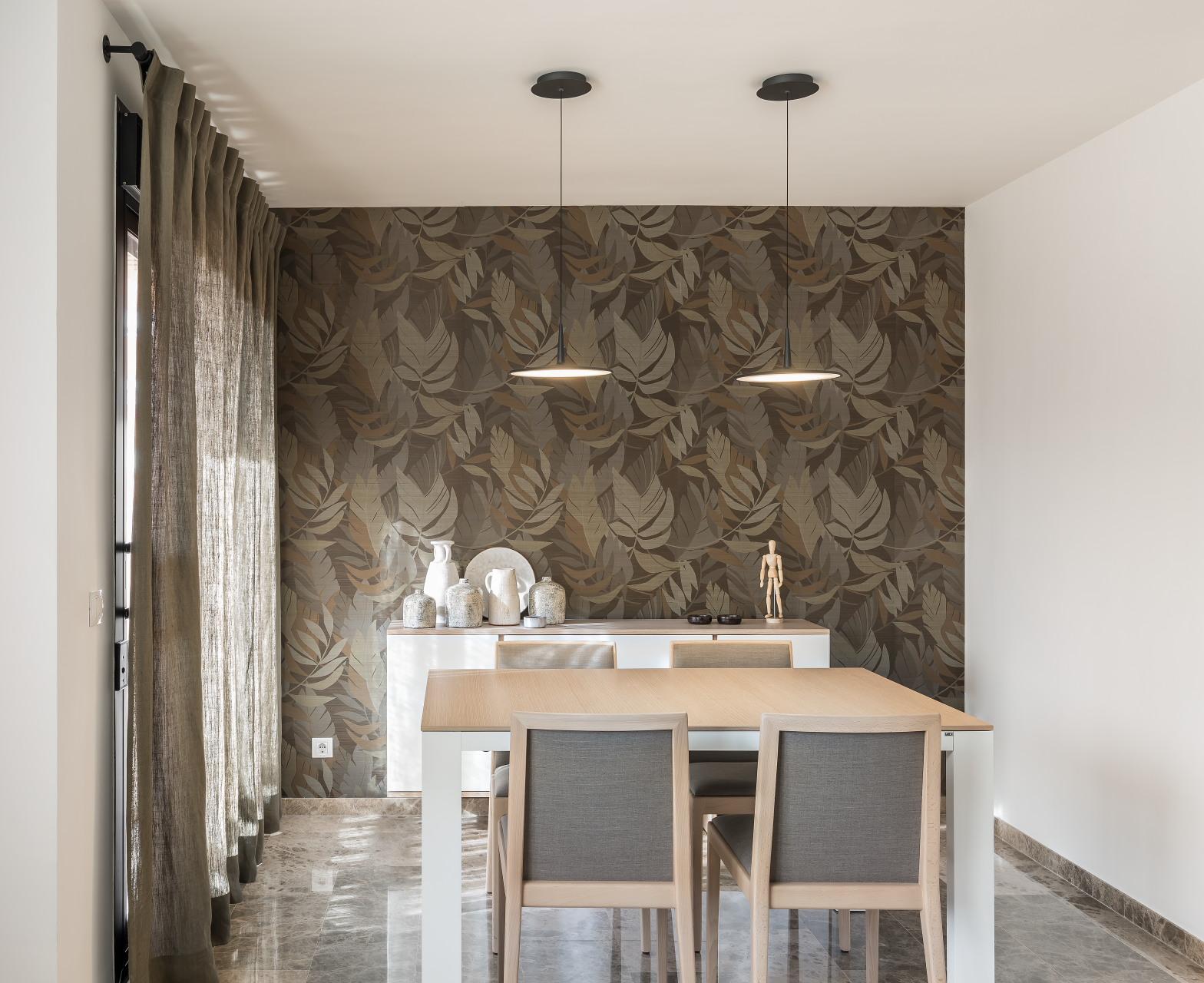 fotografia-arquitectura-interiorismo-valencia-german-cabo-laura-yerpes-mandas (12)