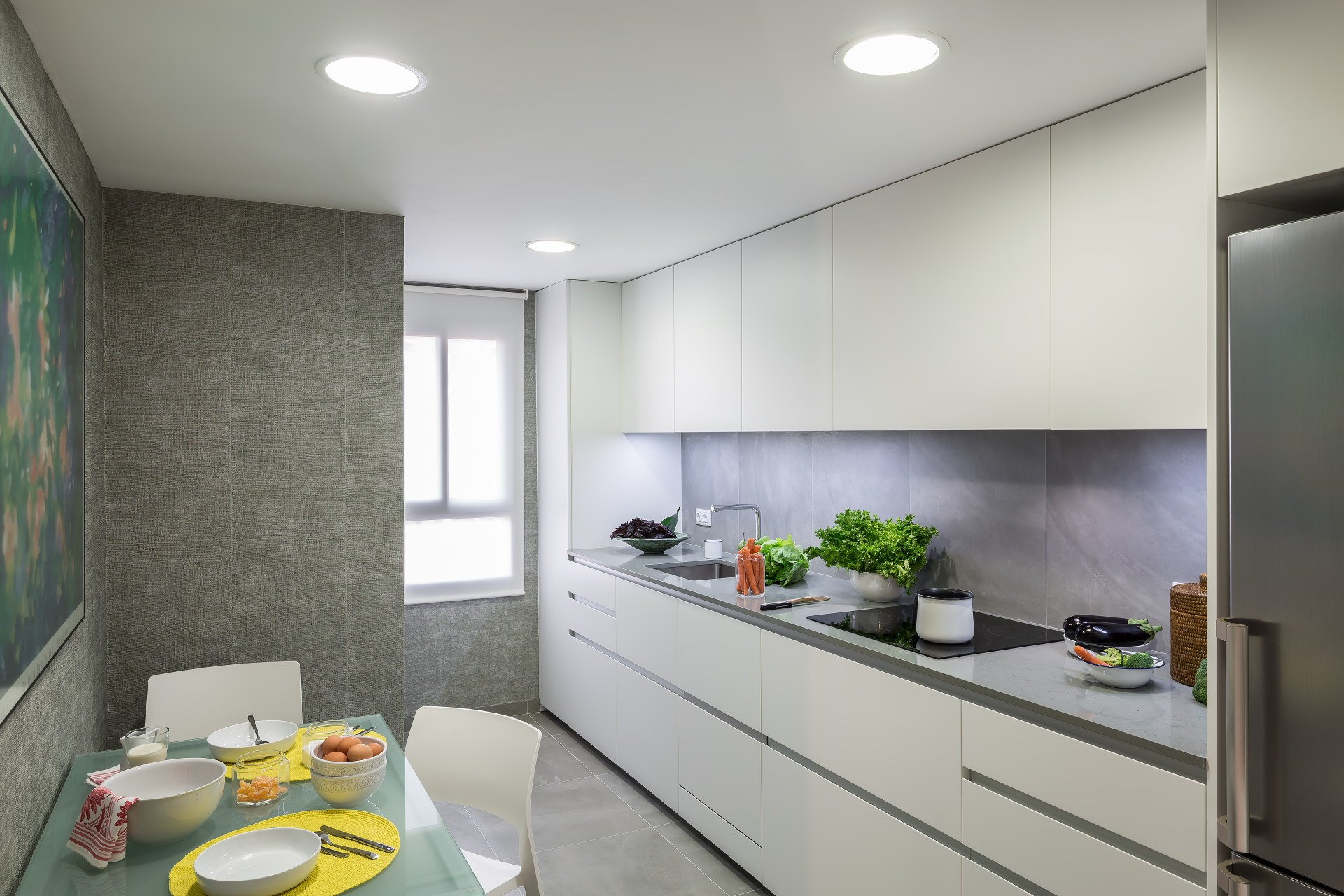 fotografia-arquitectura-interiorismo-valencia-german-cabo-laura-yerpes-mandas (15)