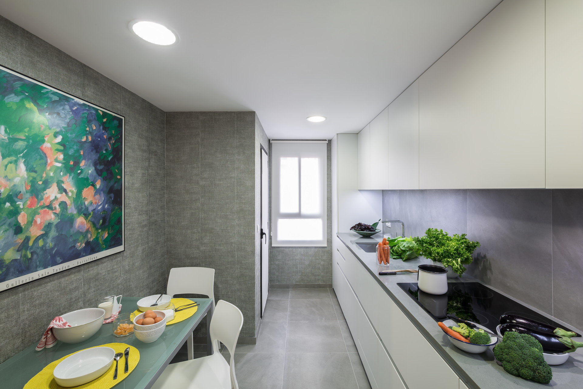 fotografia-arquitectura-interiorismo-valencia-german-cabo-laura-yerpes-mandas (16)
