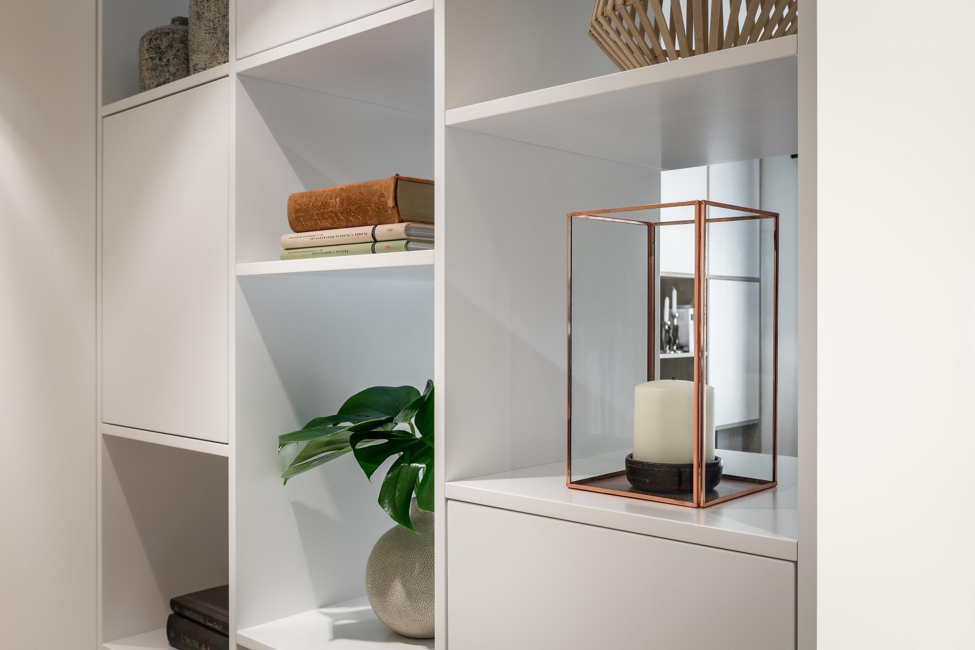 fotografia-arquitectura-interiorismo-valencia-german-cabo-laura-yerpes-mandas (3)