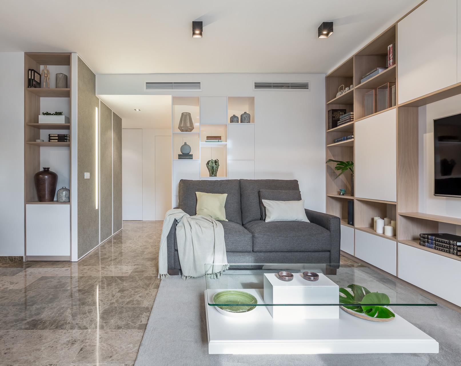 fotografia-arquitectura-interiorismo-valencia-german-cabo-laura-yerpes-mandas (9)
