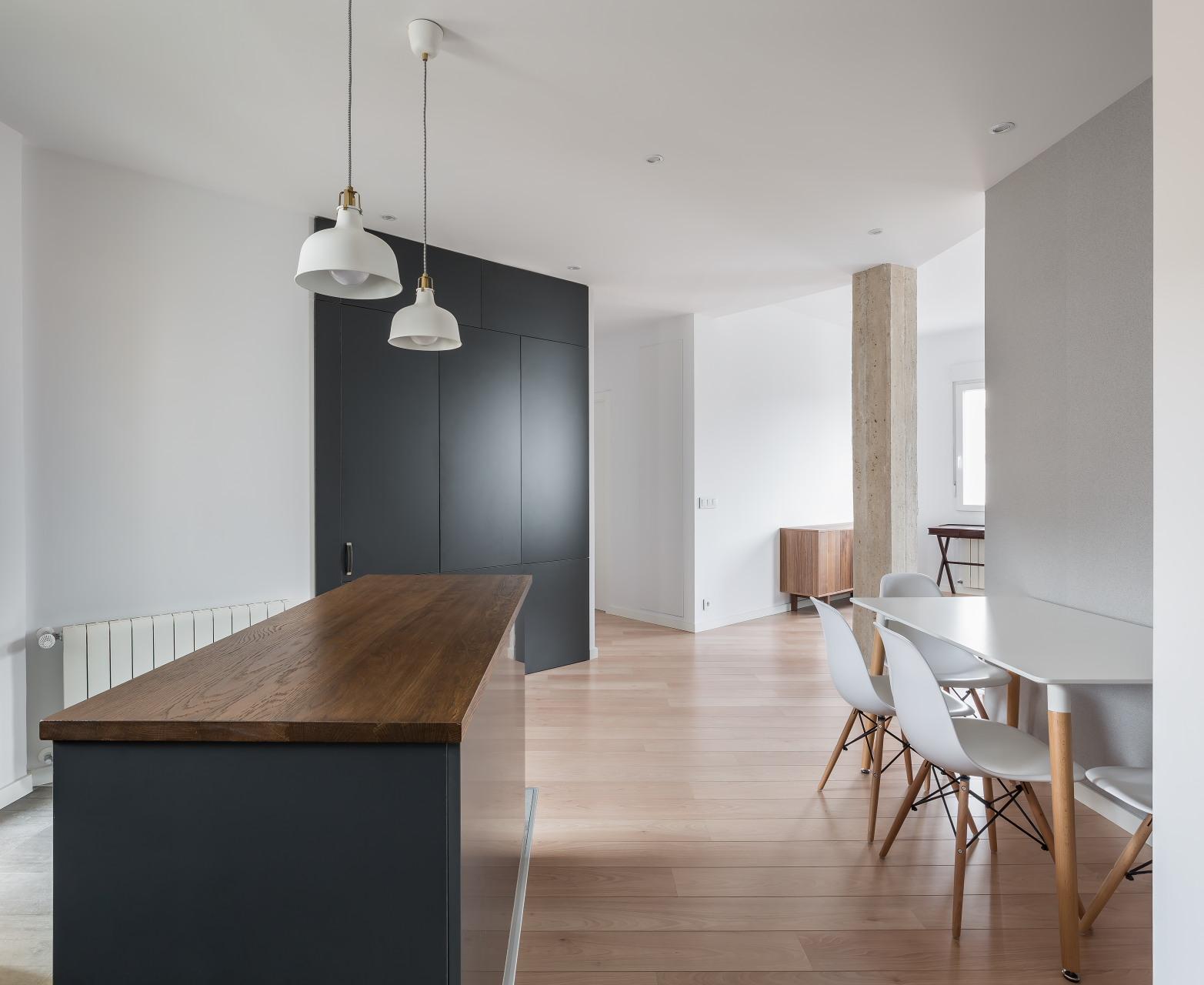 fotografia-arquitectura-interiorismo-valencia-german-cabo-lliberos-alboraya (1)