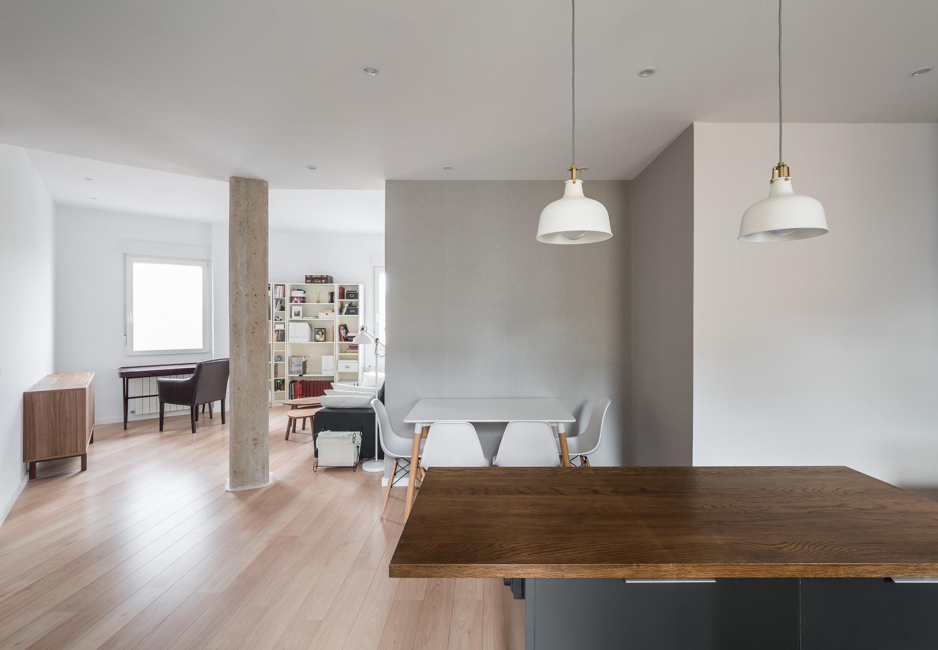 fotografia-arquitectura-interiorismo-valencia-german-cabo-lliberos-alboraya (2)